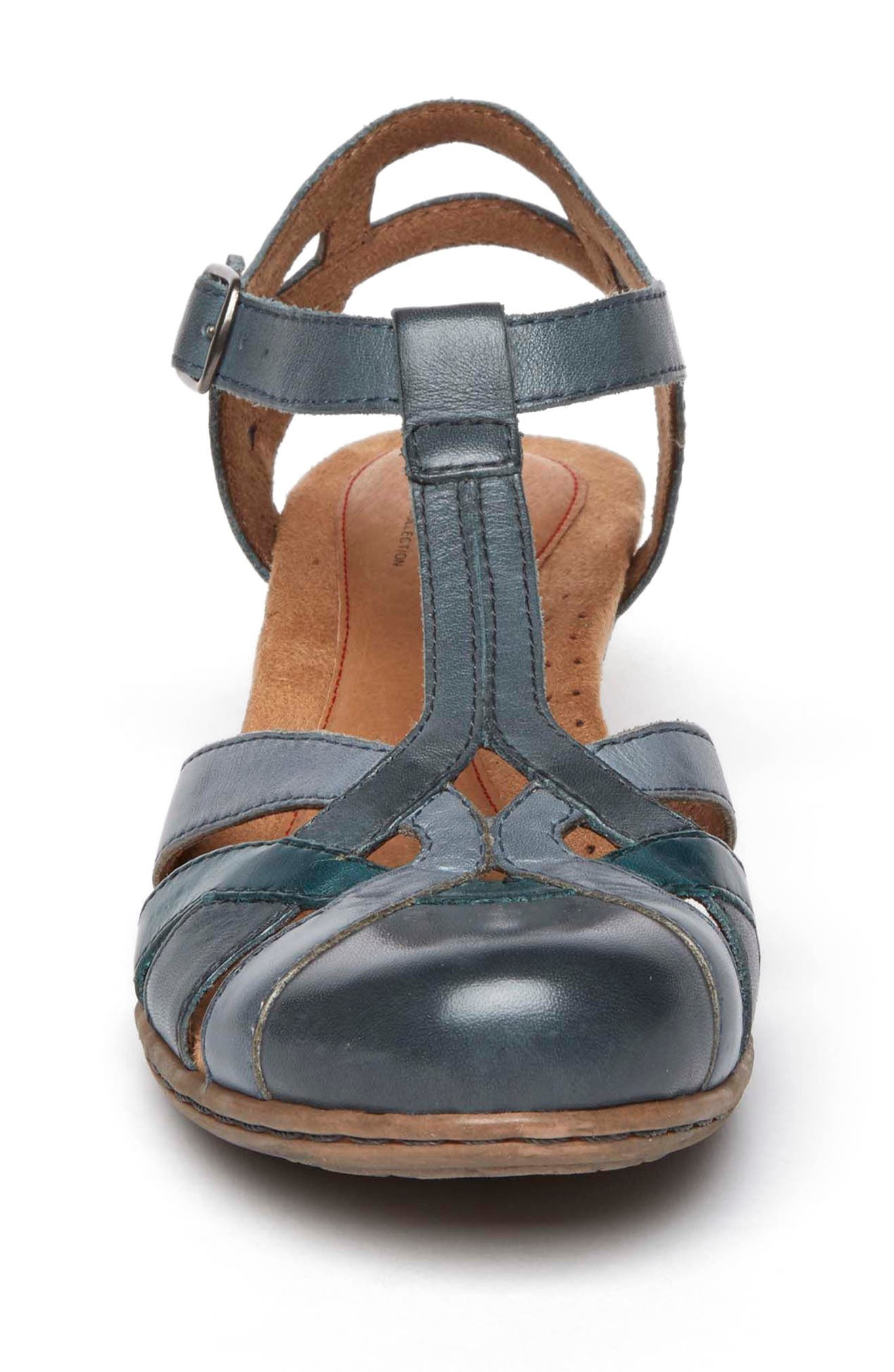 'Aubrey' Sandal,                             Alternate thumbnail 50, color,
