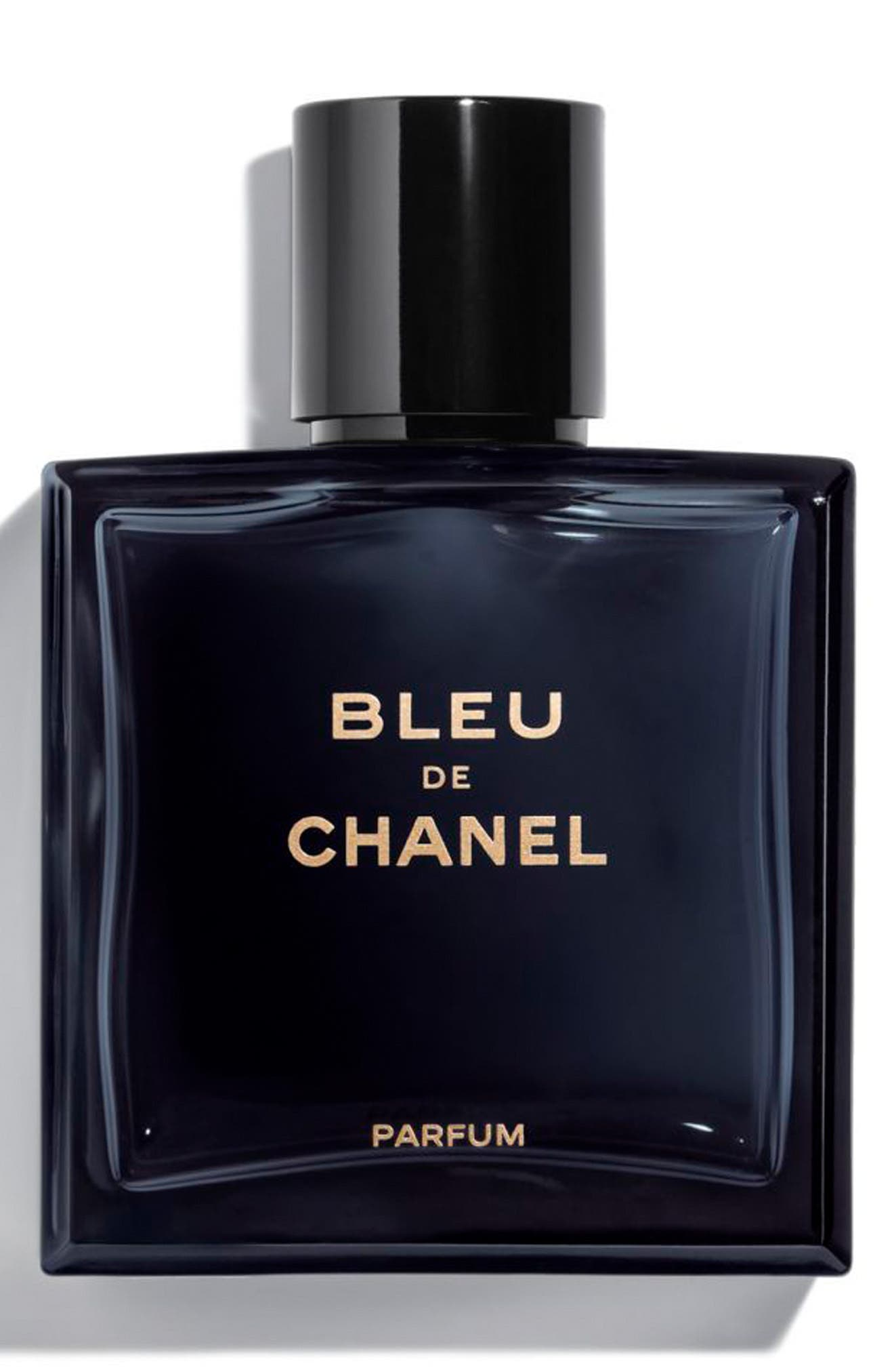 BLEU DE CHANEL Parfum,                             Main thumbnail 1, color,                             NO COLOR