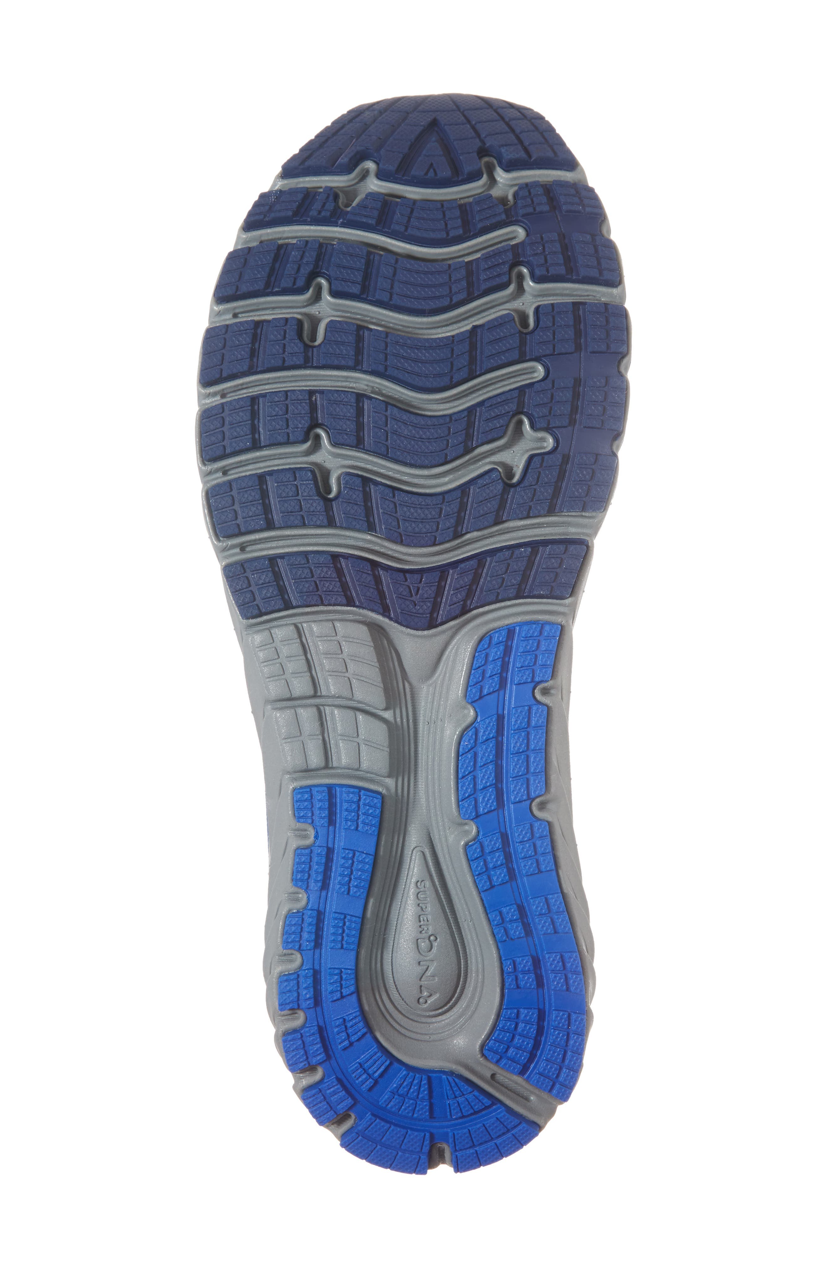 Glycerin 15 Running Shoe,                             Alternate thumbnail 6, color,                             036