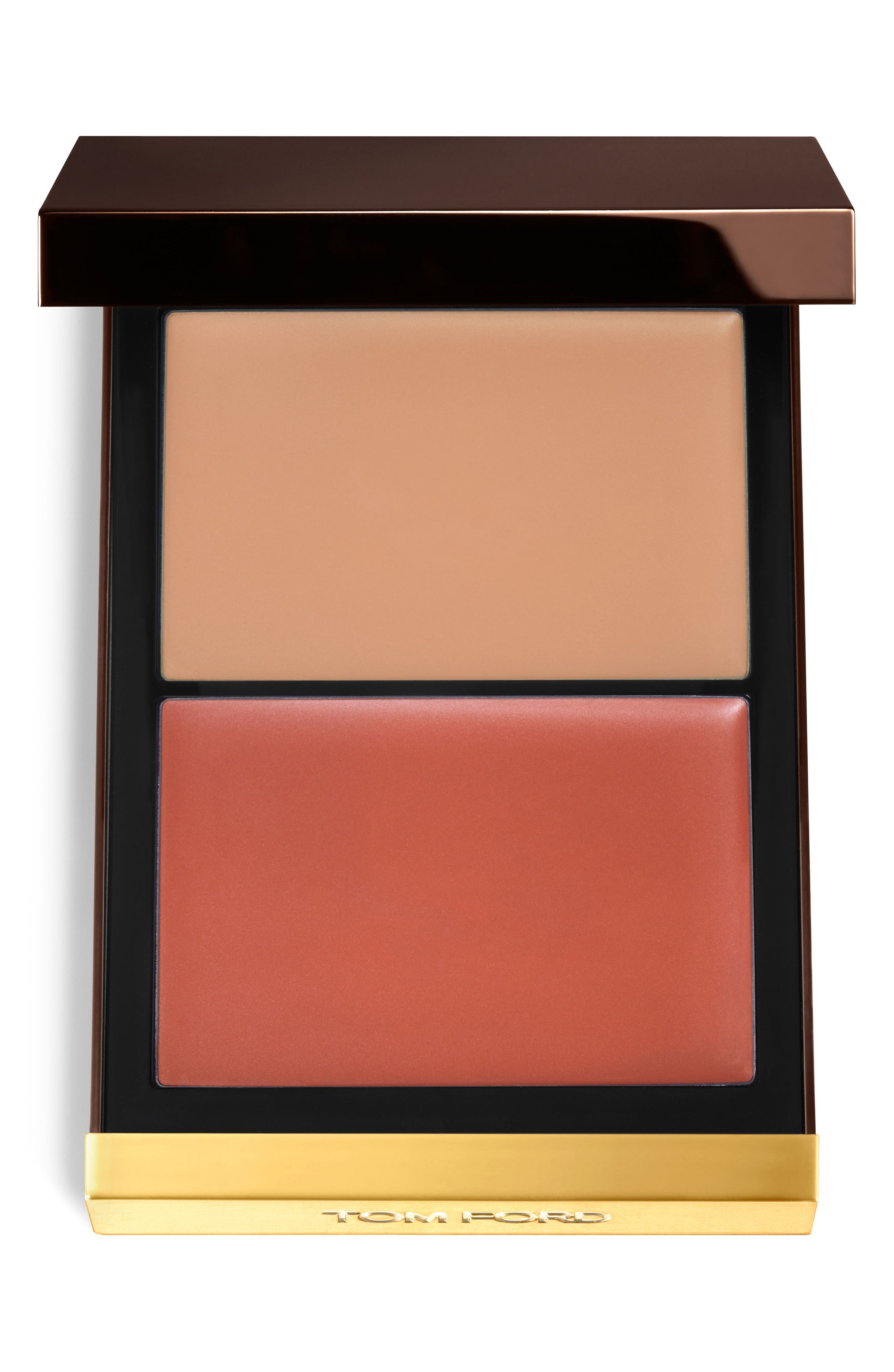 TOM FORD Shade & Illuminate Cheeks, Main, color, SCINTILLATE