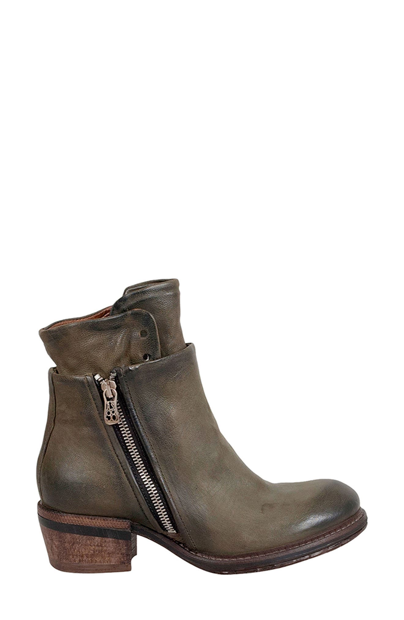 A.S. 98 Cadmus Boot,                             Alternate thumbnail 8, color,