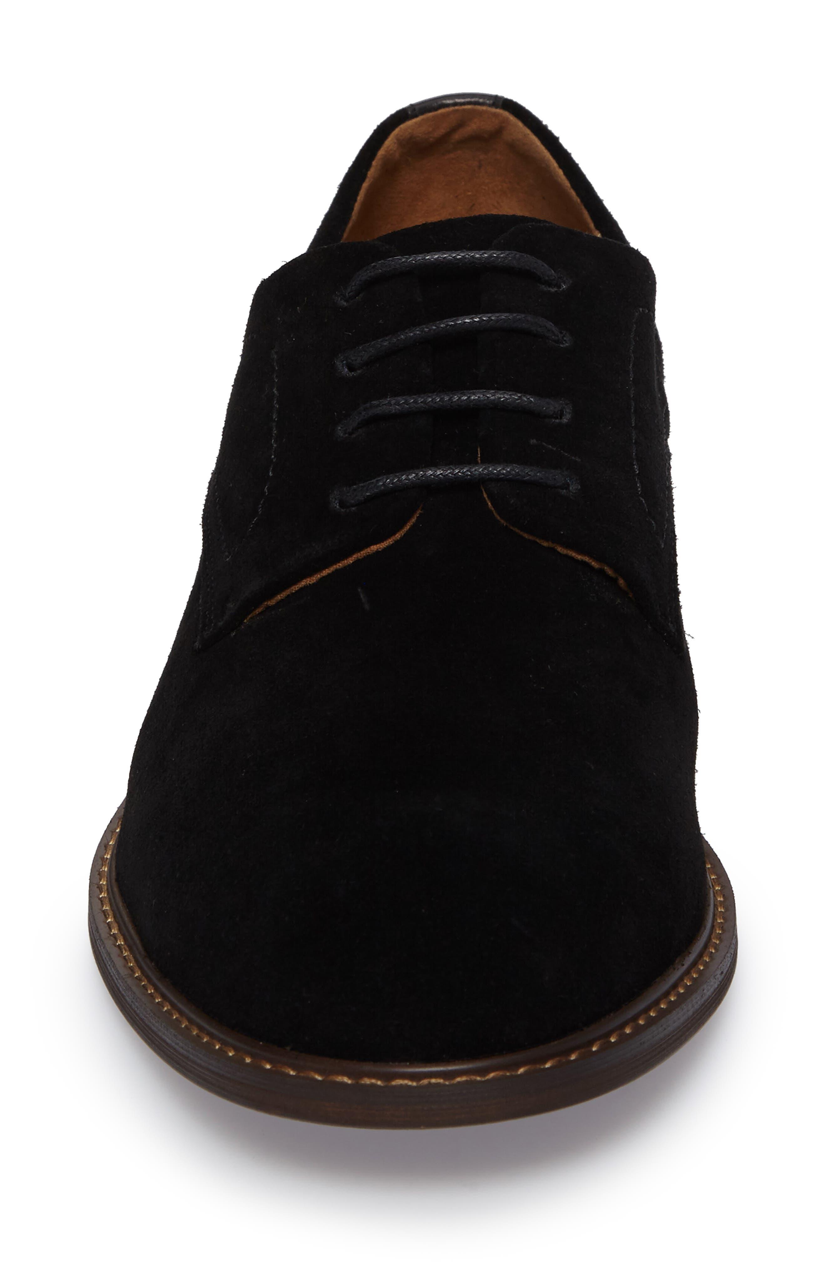 Buck Shoe,                             Alternate thumbnail 4, color,                             001