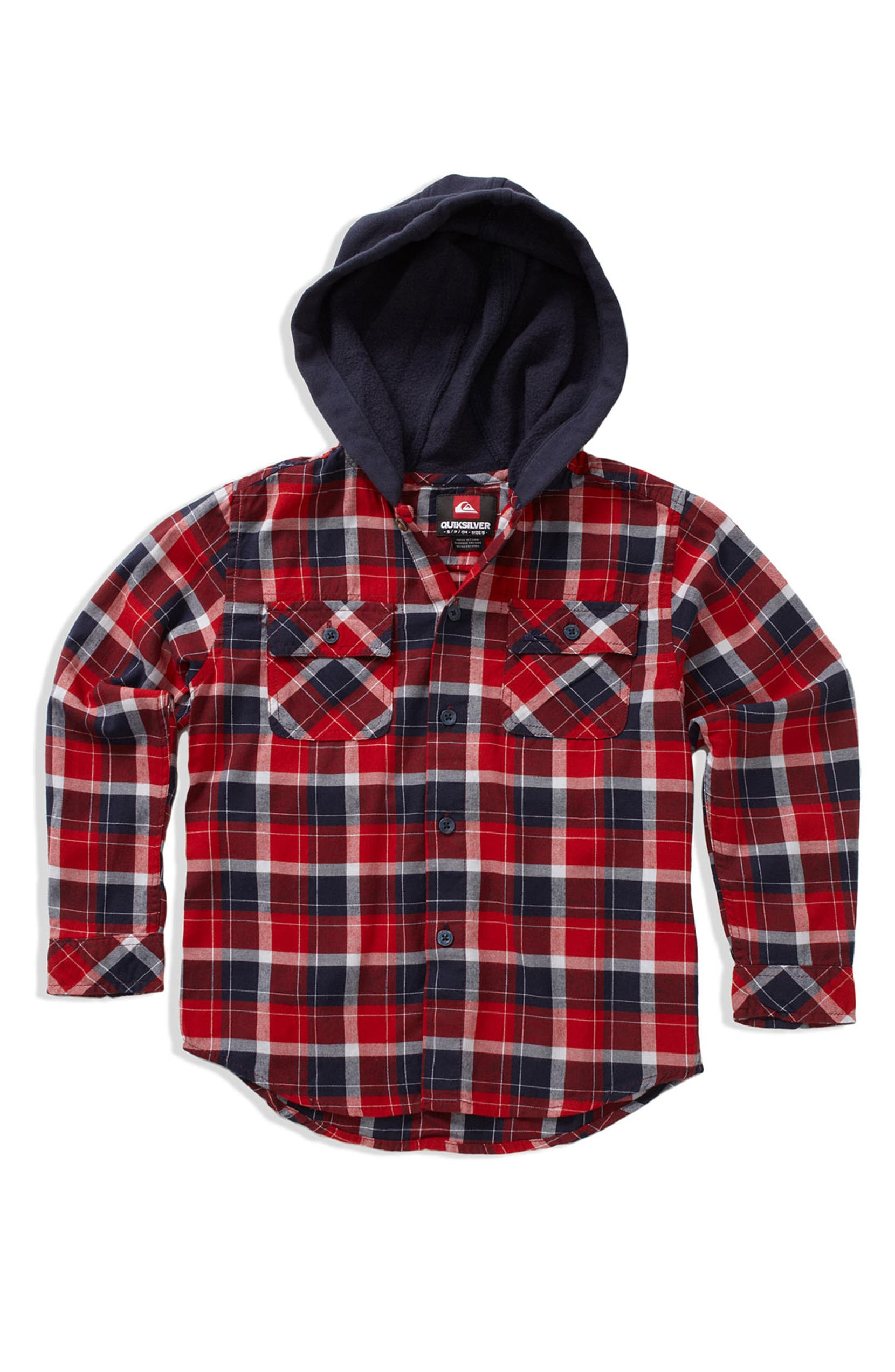 281be0cd Toddler Red Flannel Shirt – EDGE Engineering and Consulting Limited