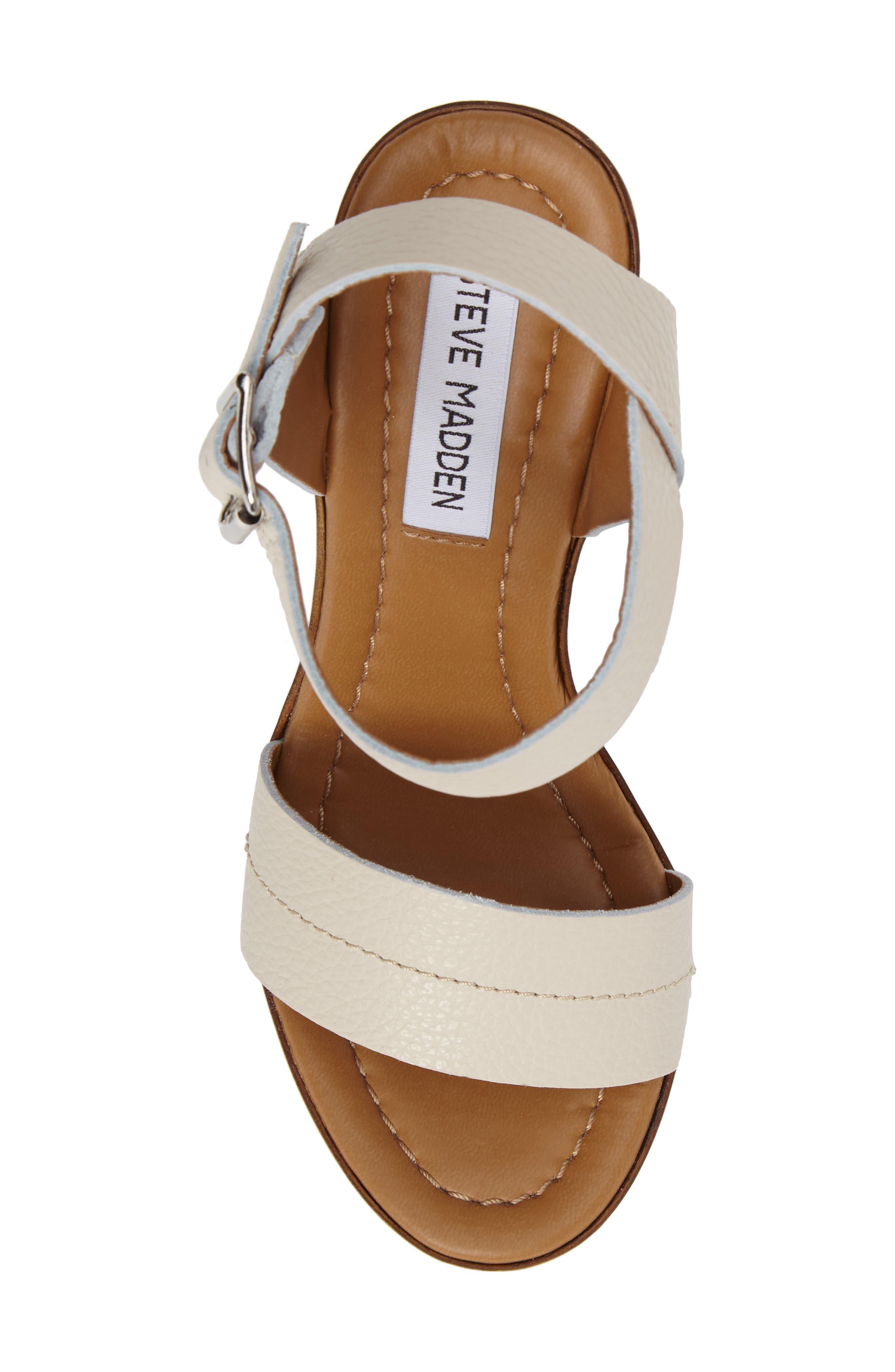 Belma Wedge Sandal,                             Alternate thumbnail 14, color,