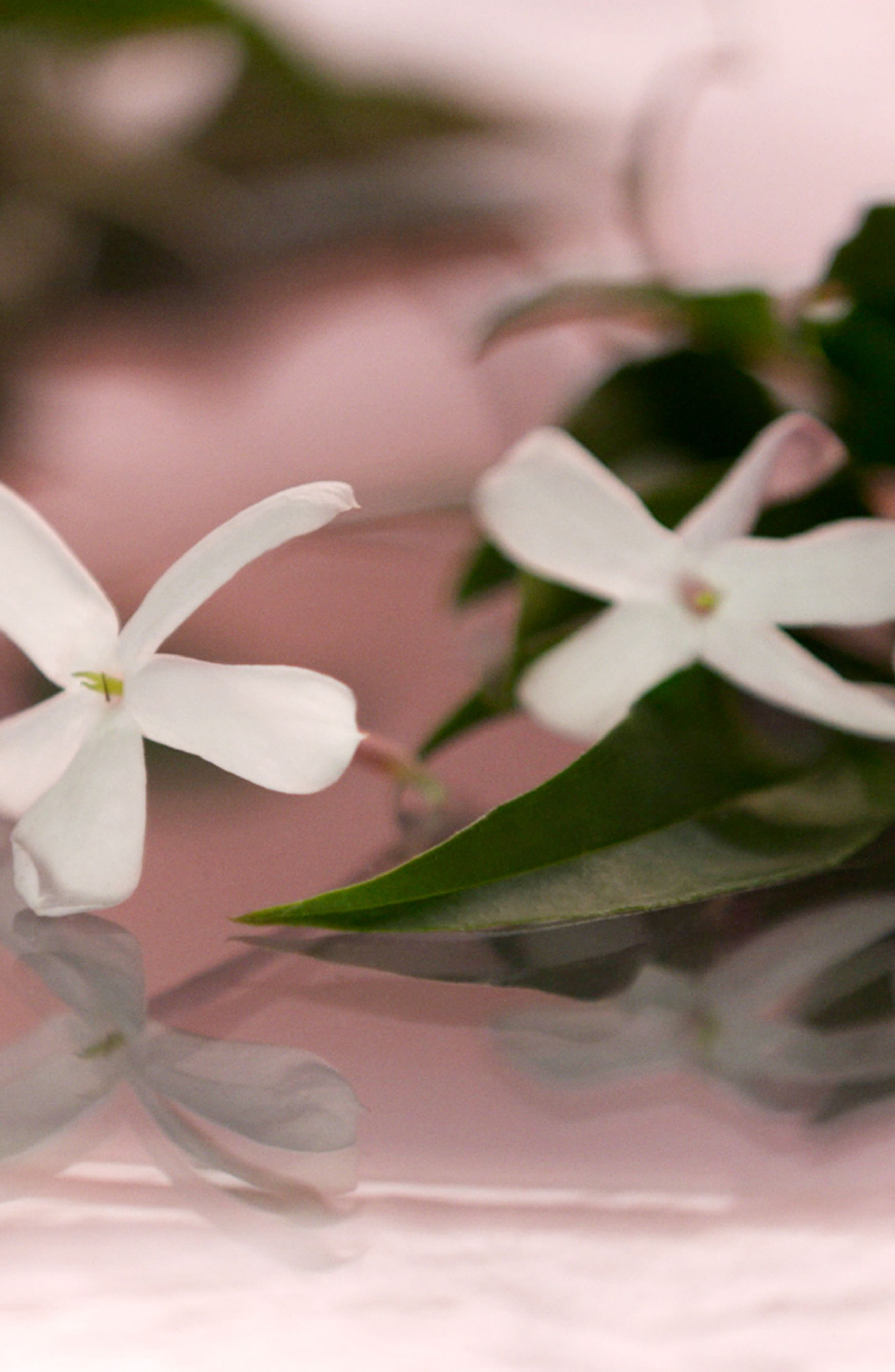 GUCCI,                             Bloom Eau de Parfum,                             Alternate thumbnail 5, color,                             NO COLOR