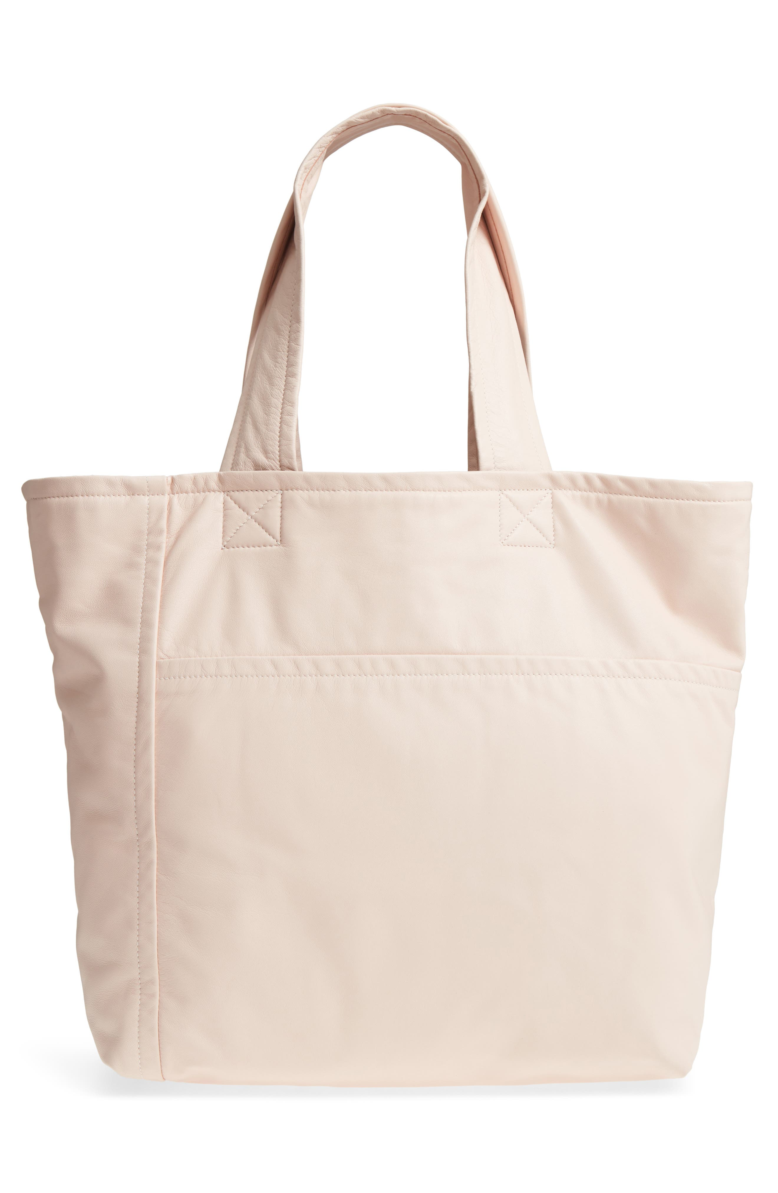 Sunday Tote,                             Alternate thumbnail 3, color,                             950