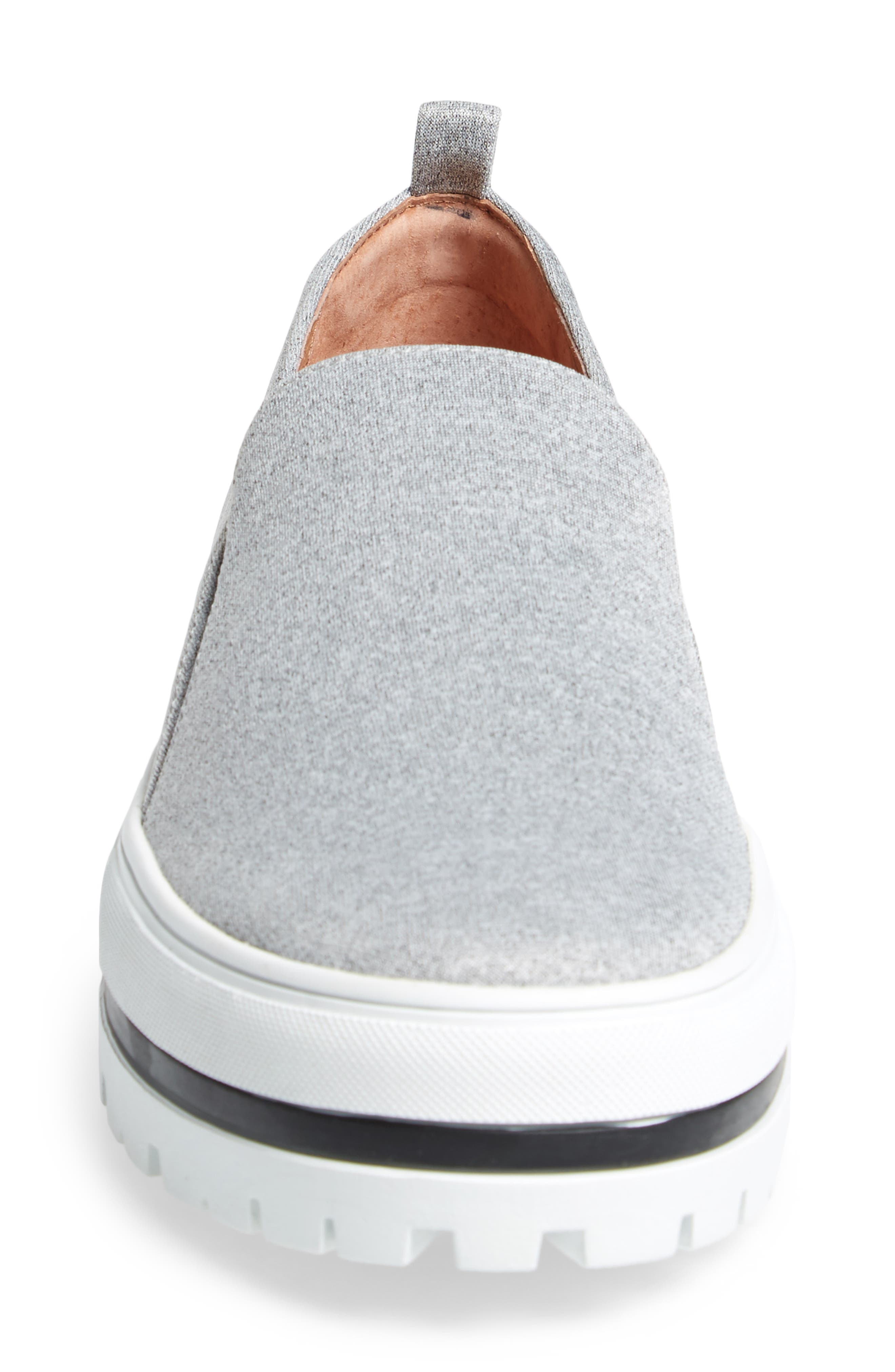 Teagen Sneaker,                             Alternate thumbnail 23, color,
