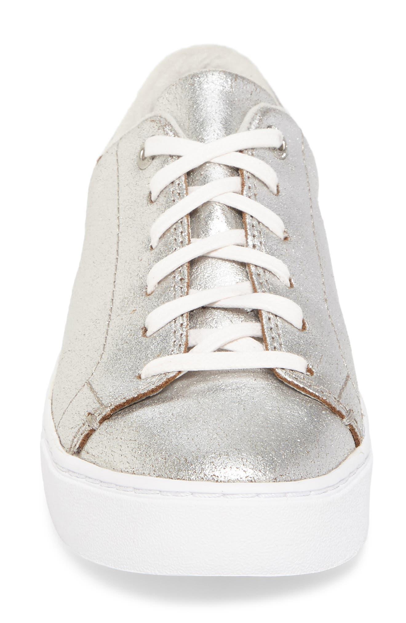 Lenox Sneaker,                             Alternate thumbnail 53, color,