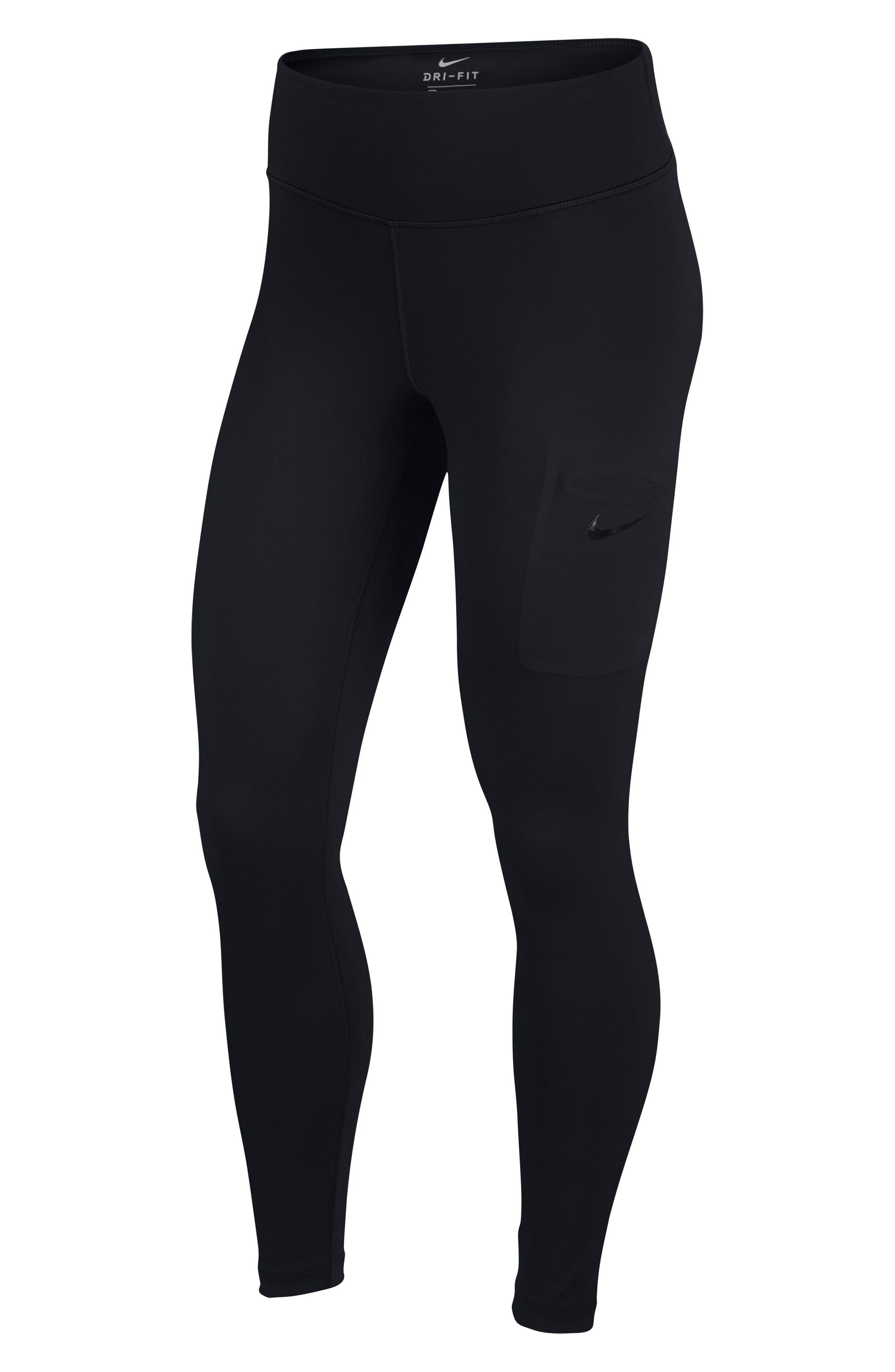 Power Tights,                         Main,                         color, 011