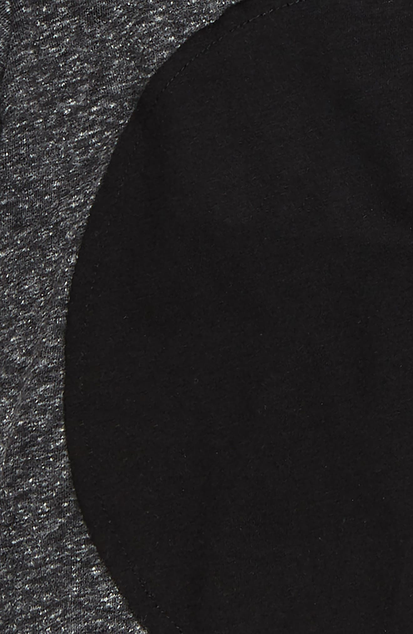 Circle Patch Tee,                             Alternate thumbnail 2, color,                             021