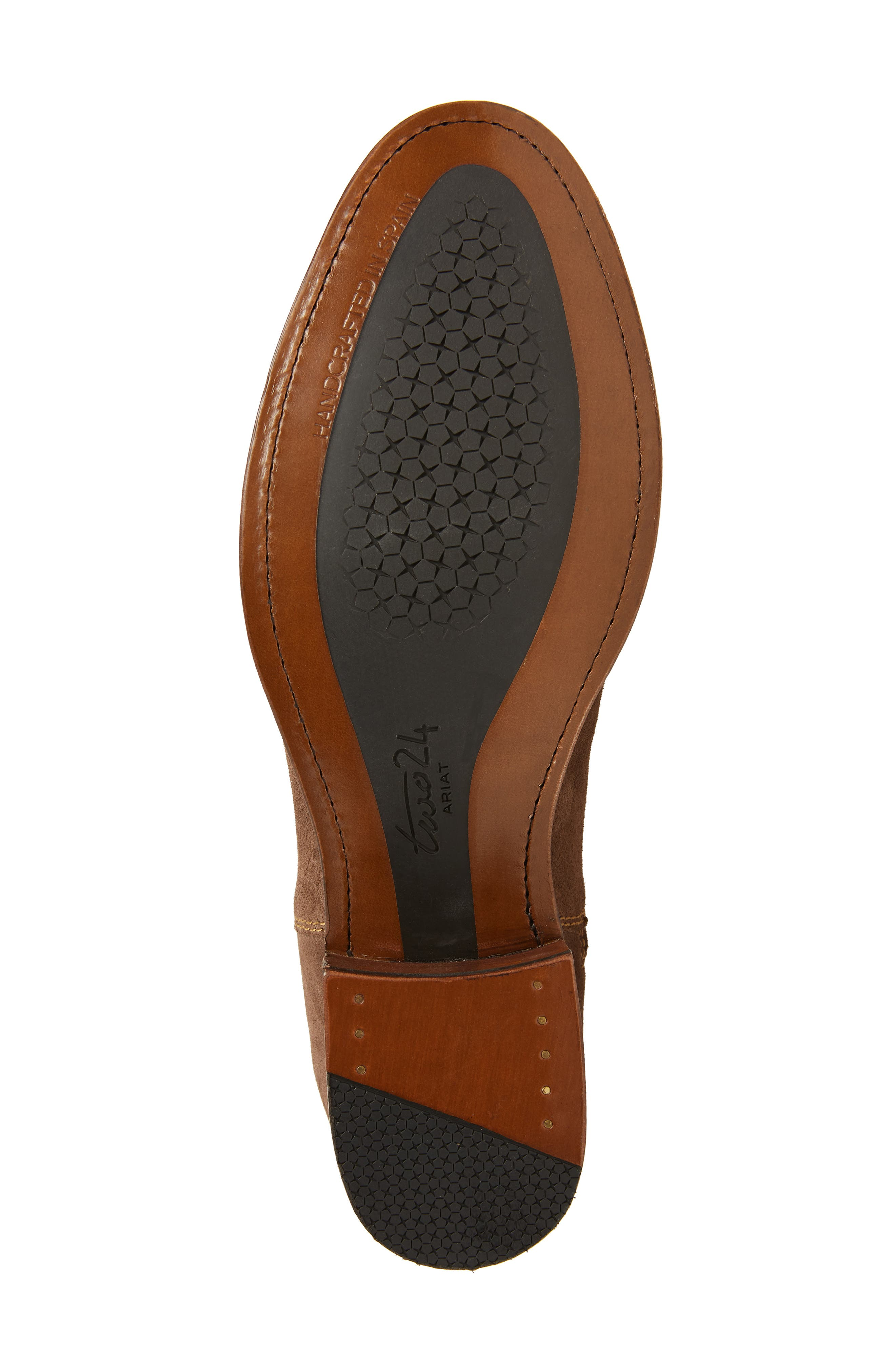 Two24 by Ariat Barcelona Boot,                             Alternate thumbnail 6, color,                             200