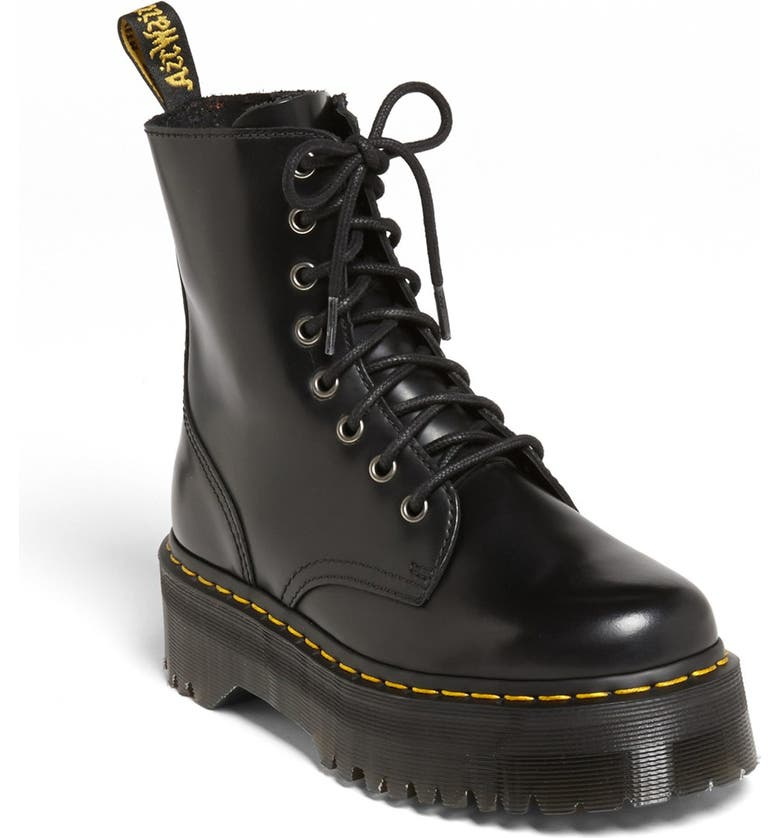 Dr. Martens  Jadon  Boot  1b376e65b12