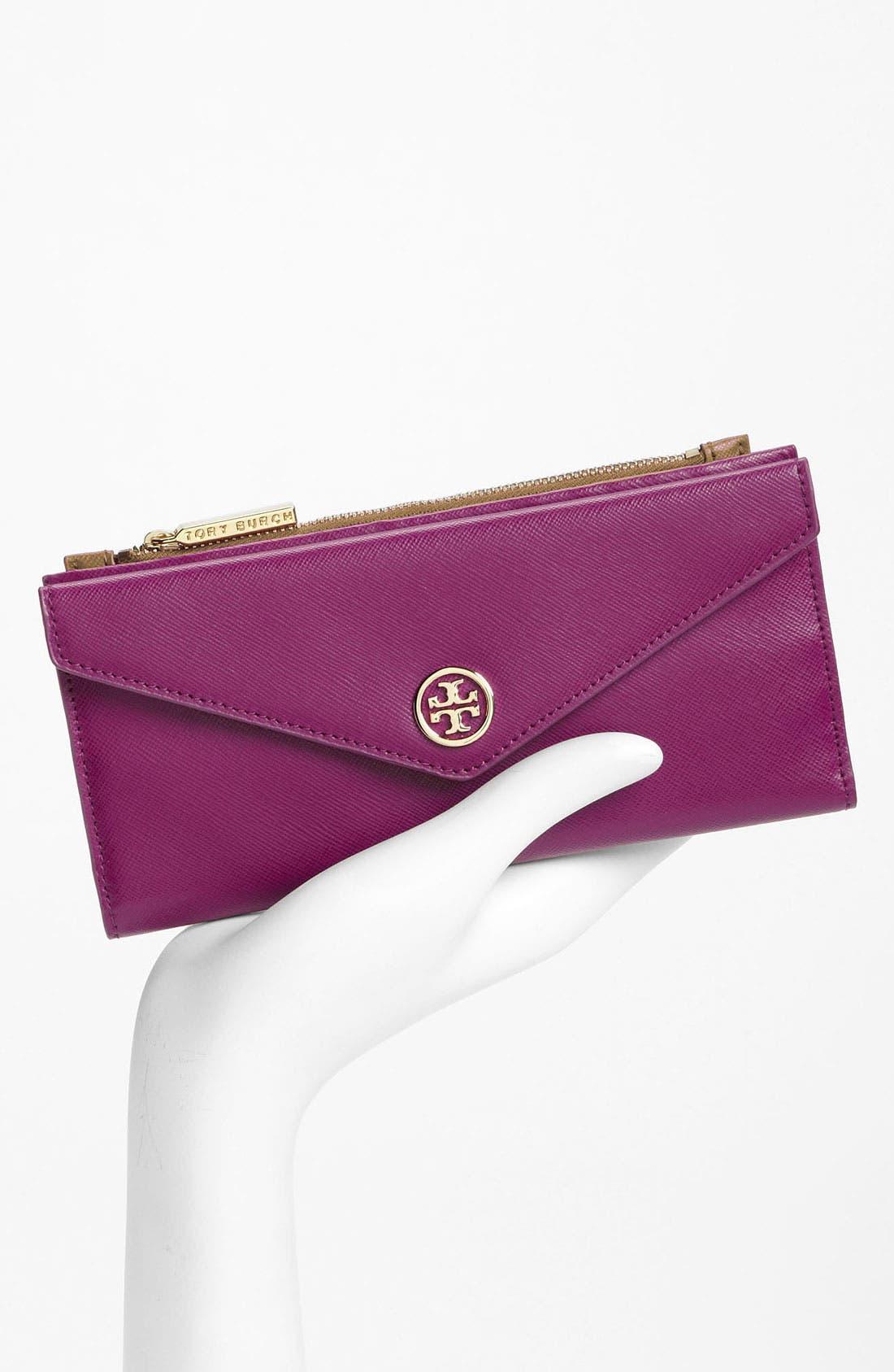 'Robinson' Envelope Wallet,                             Alternate thumbnail 7, color,