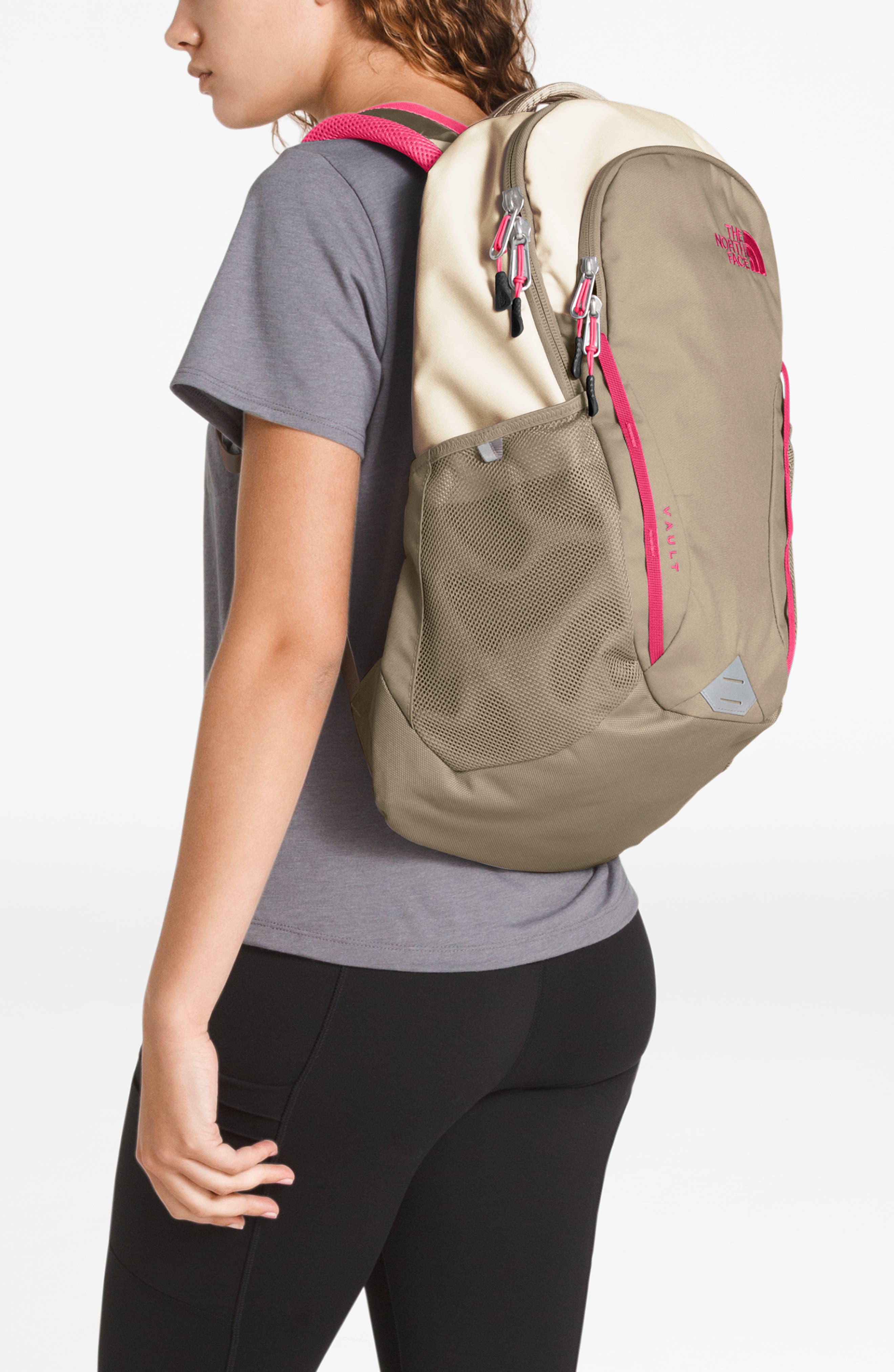 Vault Backpack,                             Alternate thumbnail 2, color,                             251