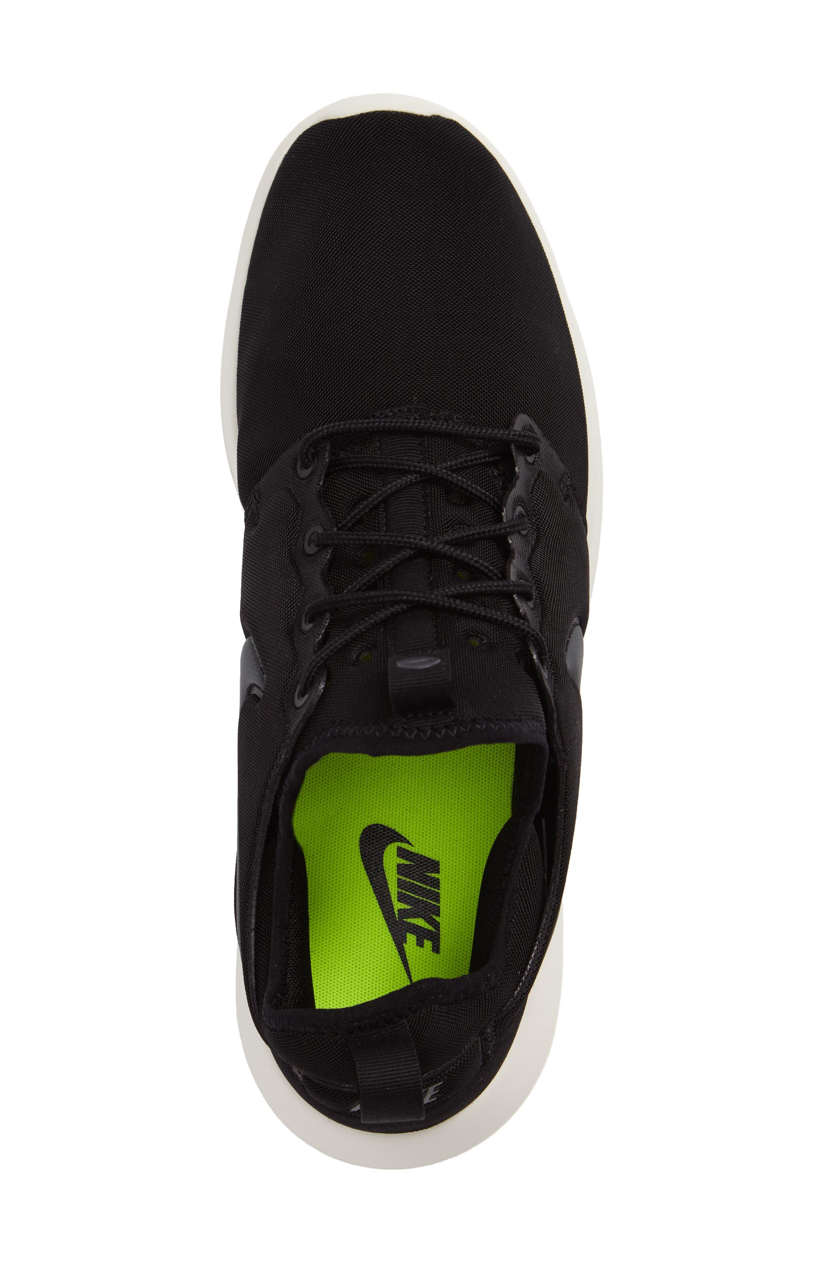 Roshe Two Sneaker,                             Alternate thumbnail 24, color,