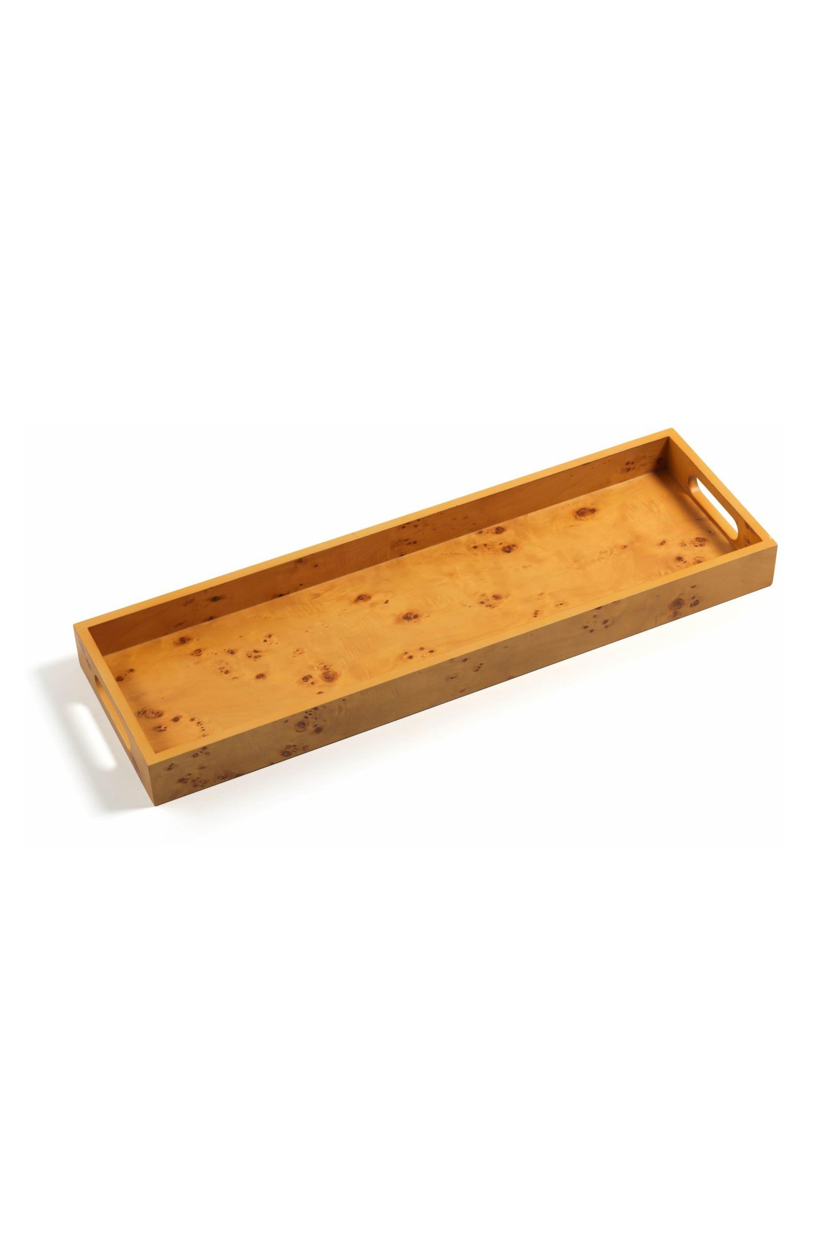 Large Manik Bar Tray,                         Main,                         color,