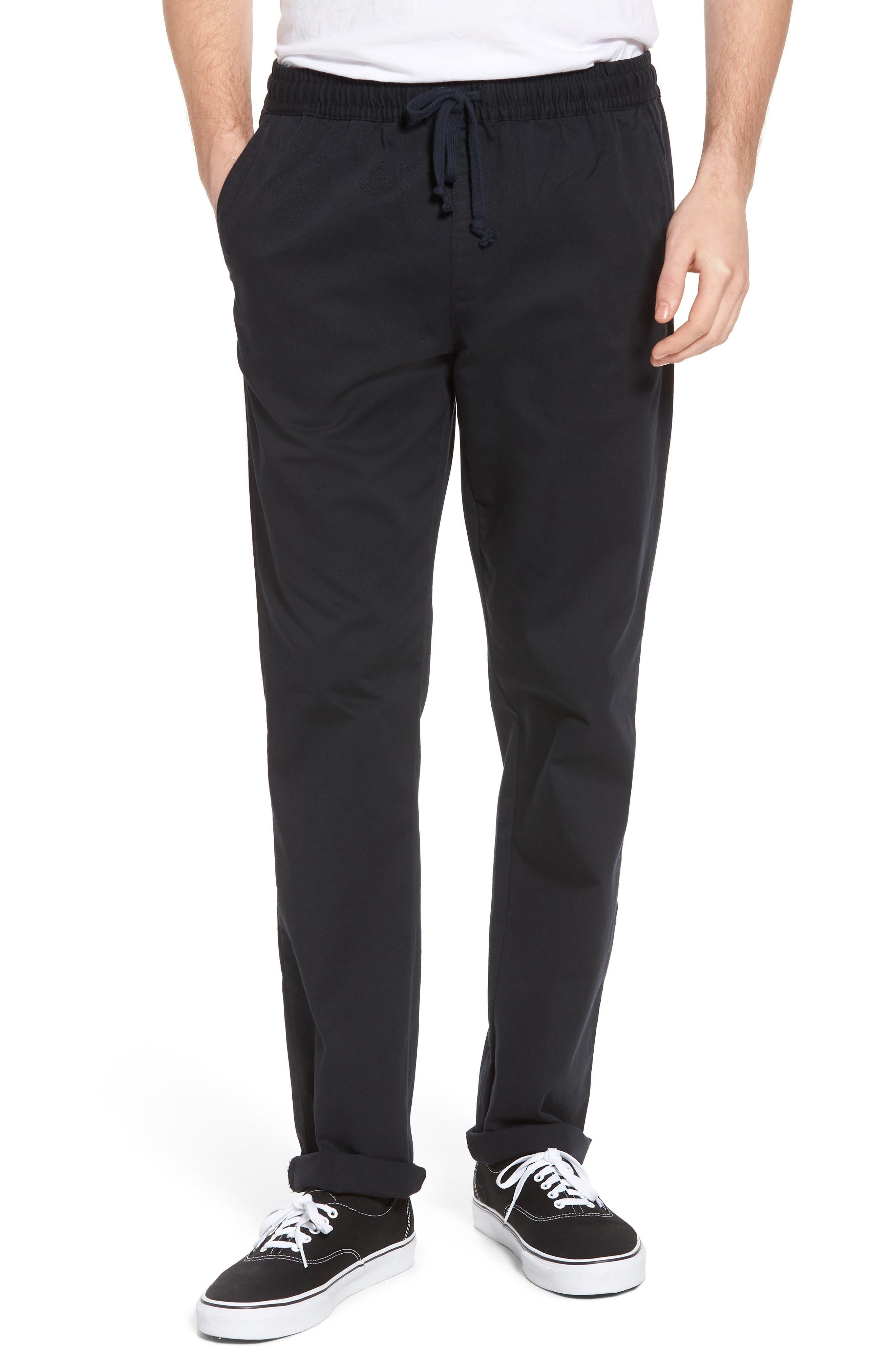 A.T. Dayshift Pants,                         Main,                         color, 008