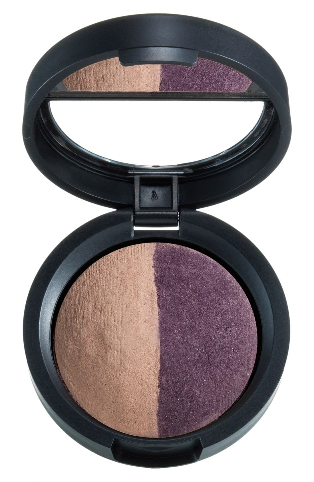 Baked Color Intense Eyeshadow Duo,                             Main thumbnail 4, color,