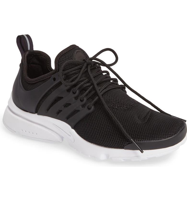 Nike Air Presto Ultra Breathe Sneaker (Women)  acdcbcfc5