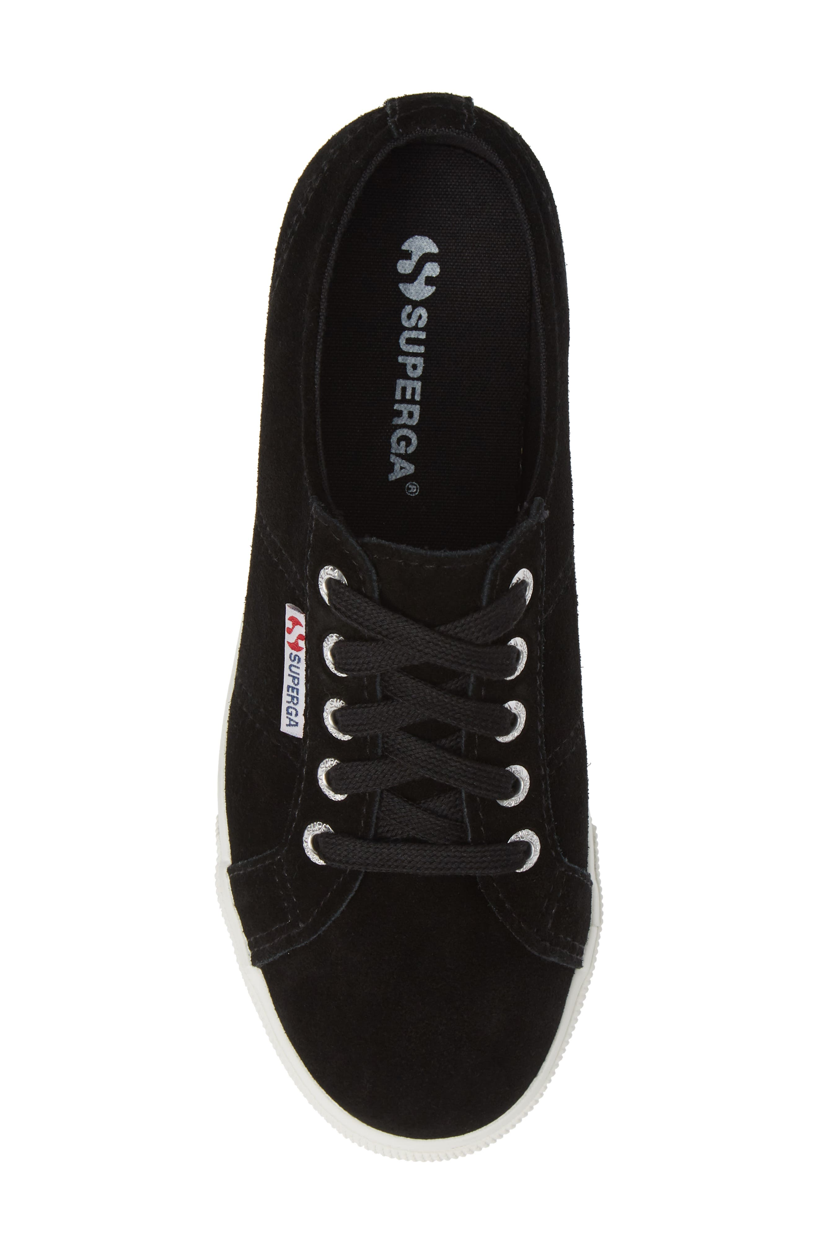 2790 Platform Sneaker,                             Alternate thumbnail 5, color,                             006
