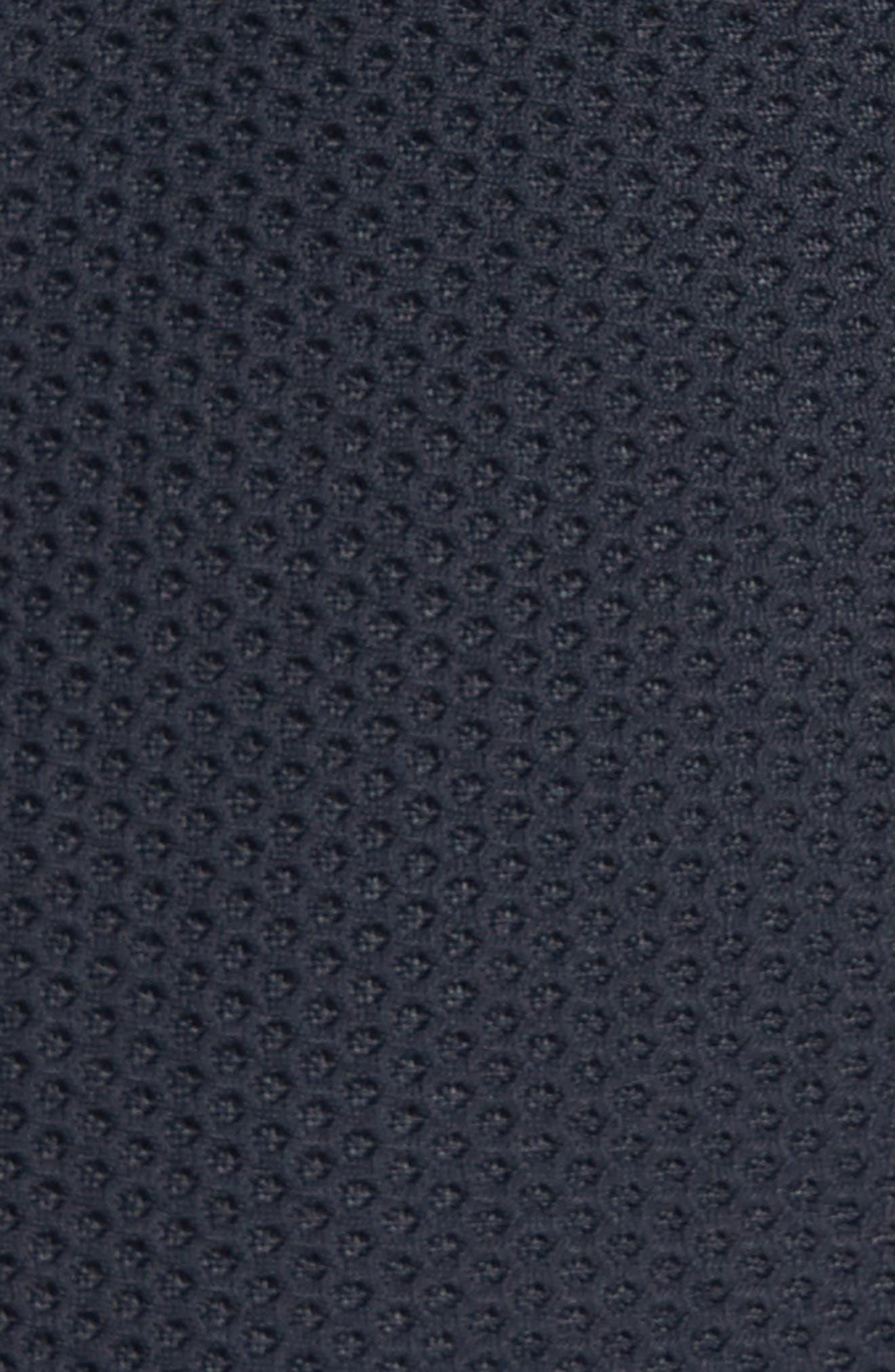Mesh Knit Jacket,                             Alternate thumbnail 5, color,                             465