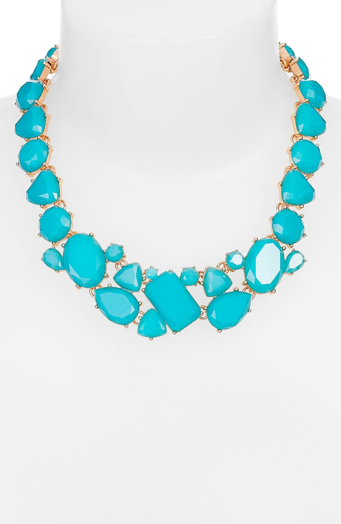 'color pop' necklace,                             Alternate thumbnail 2, color,                             440