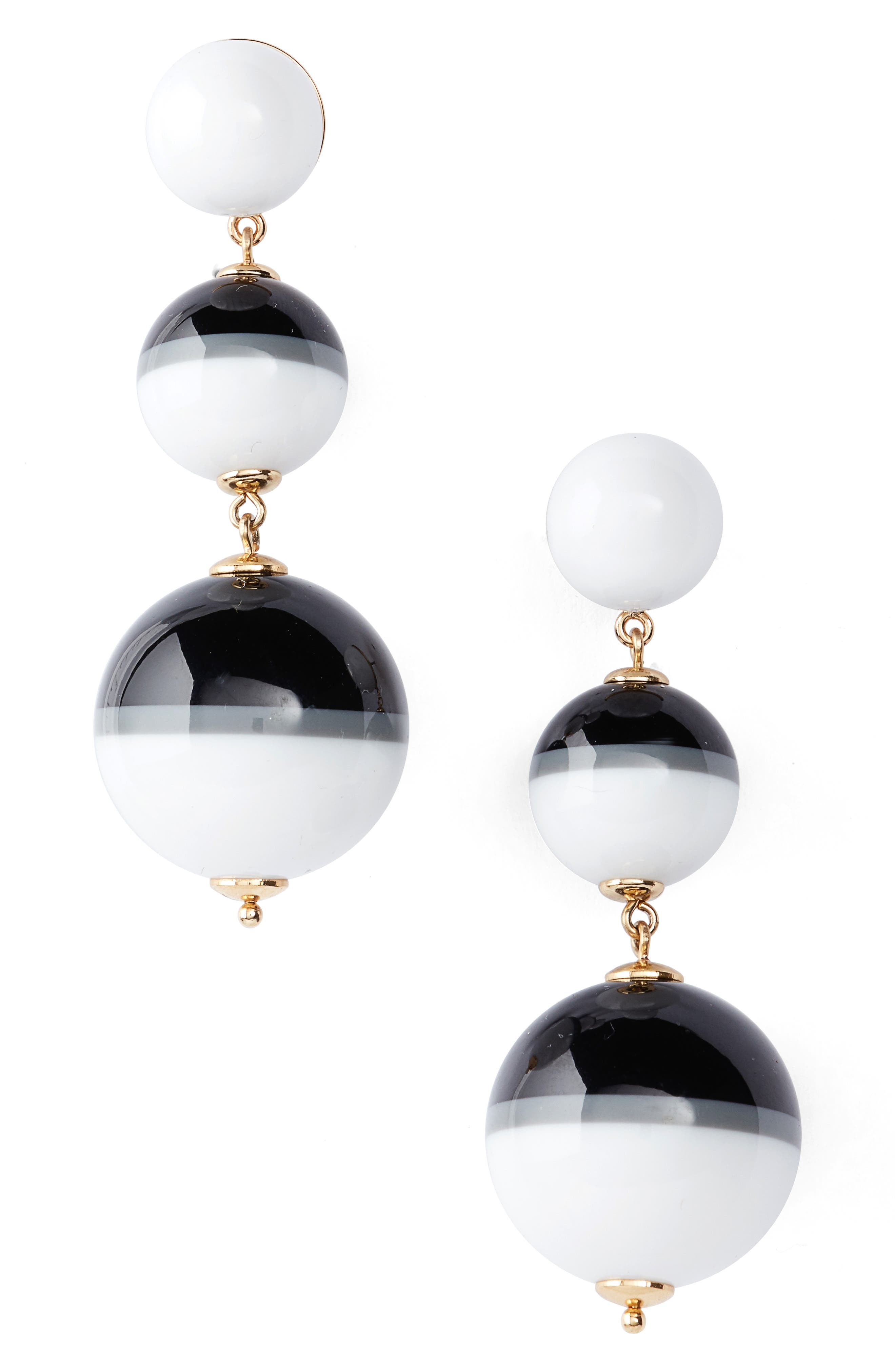 in a flash drop earrings,                         Main,                         color, 100