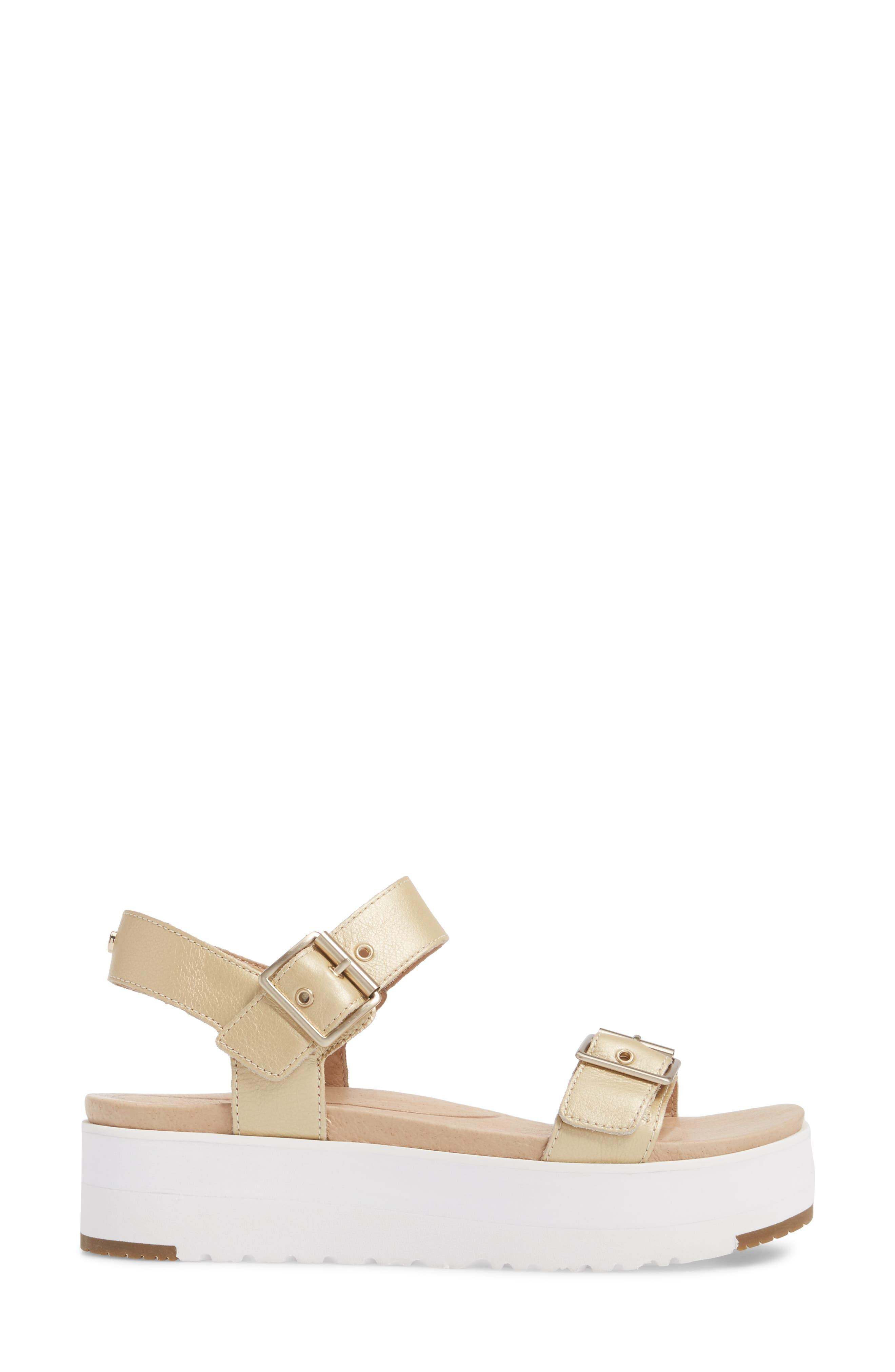 Angie Platform Sandal,                             Alternate thumbnail 12, color,