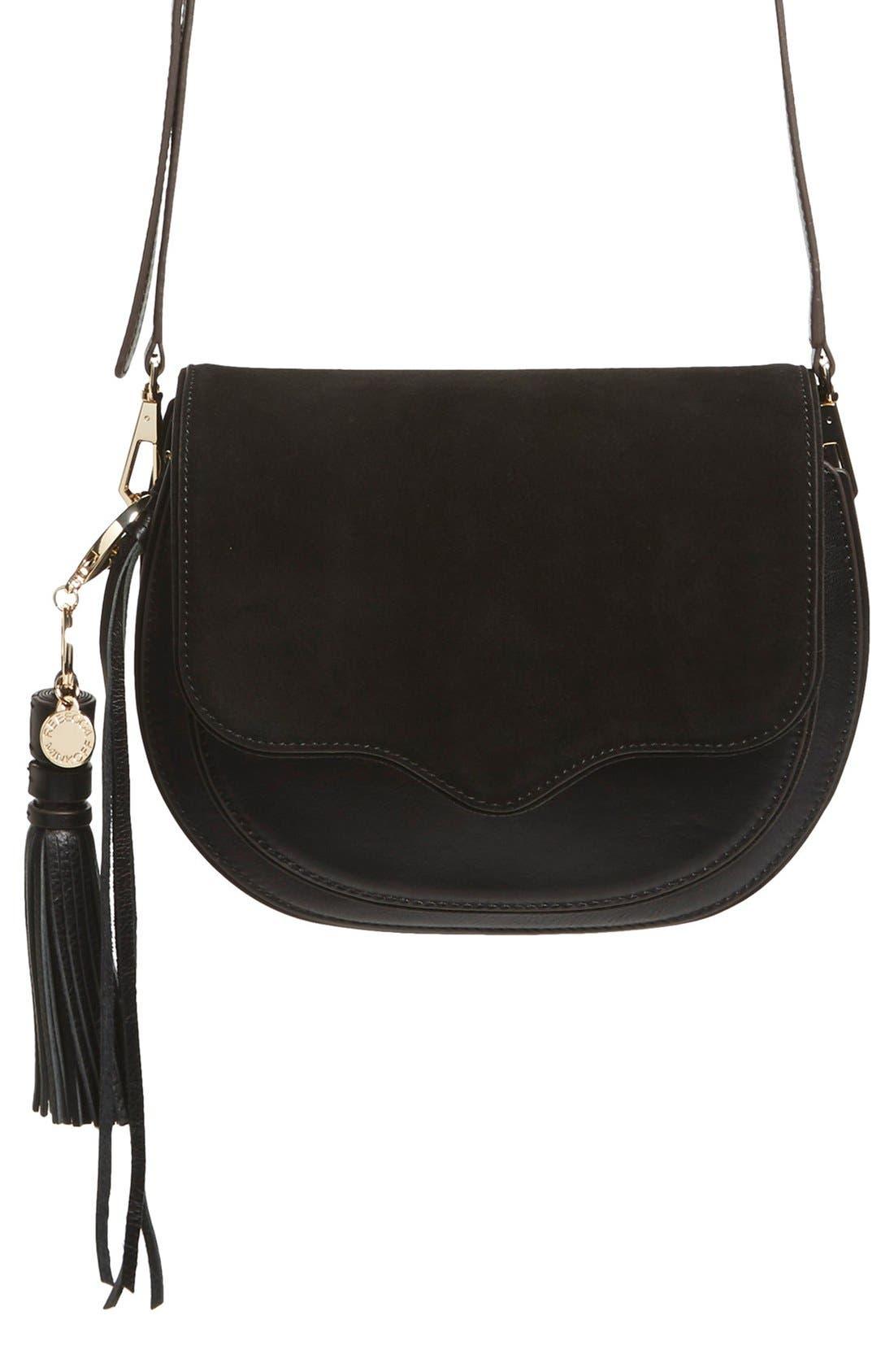 Large Suki Crossbody Bag,                         Main,                         color,