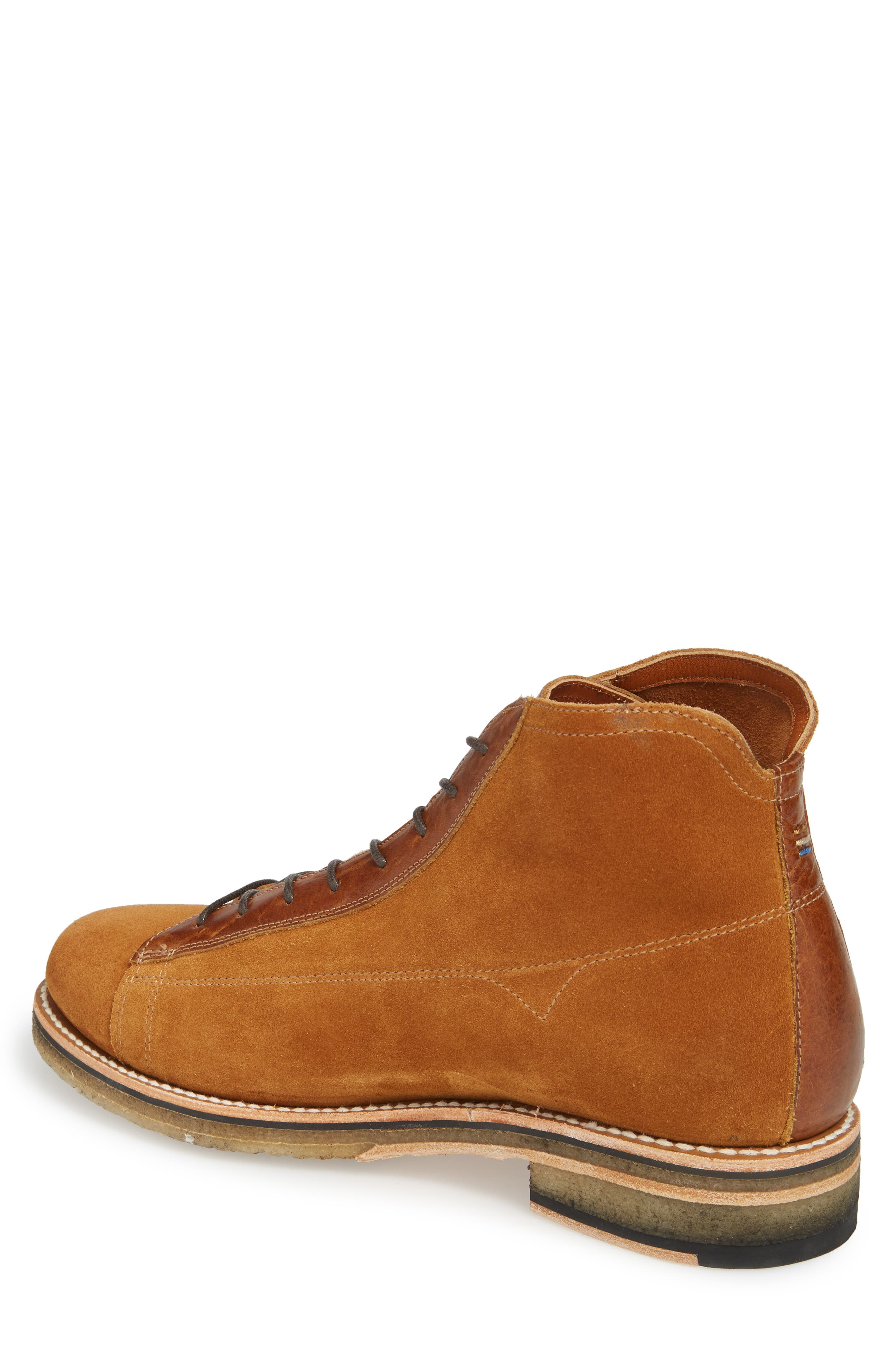 Two24 by Ariat Webster Boot,                             Alternate thumbnail 3, color,