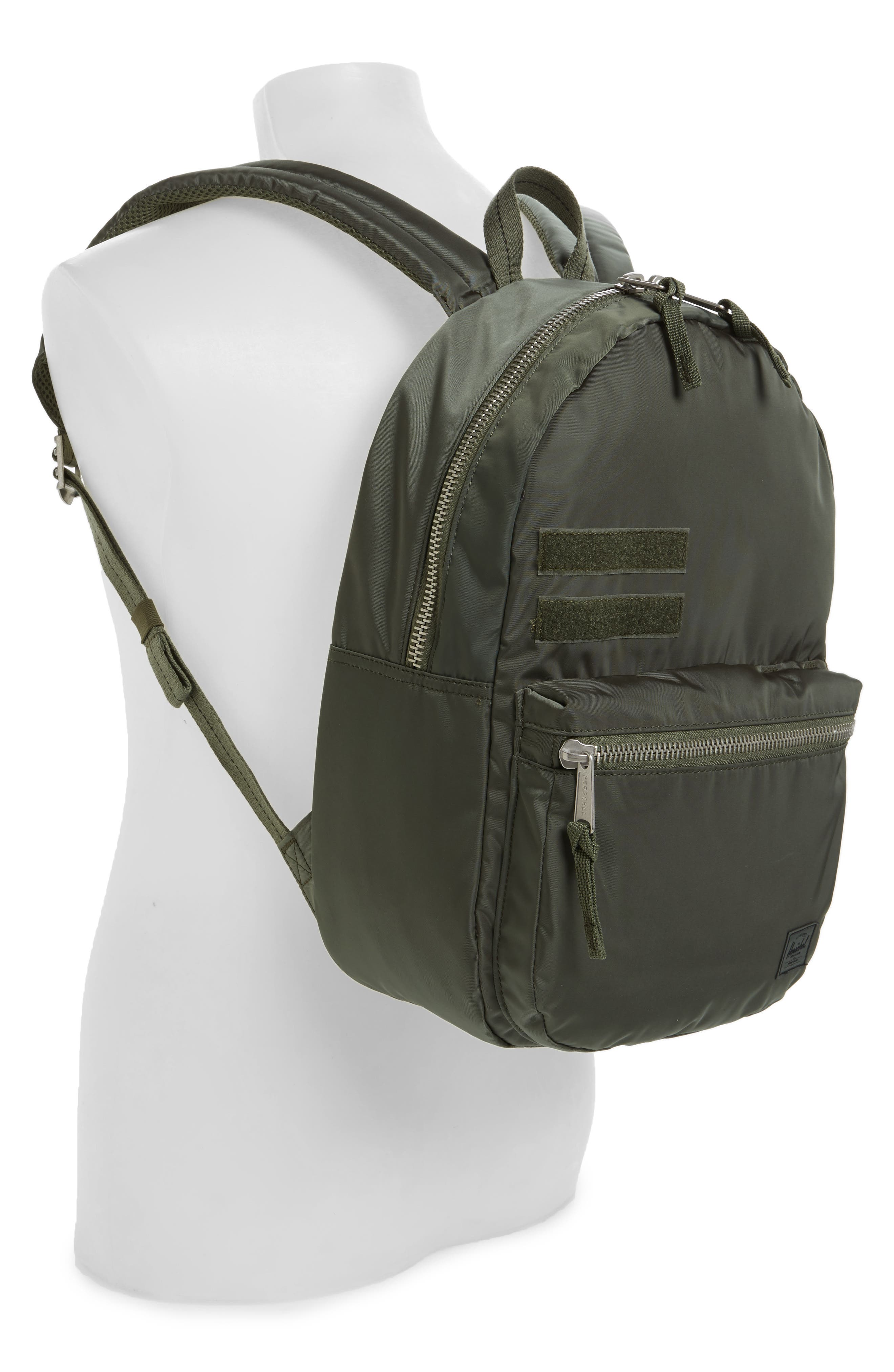 Lawson Surplus Collection Backpack,                             Alternate thumbnail 6, color,