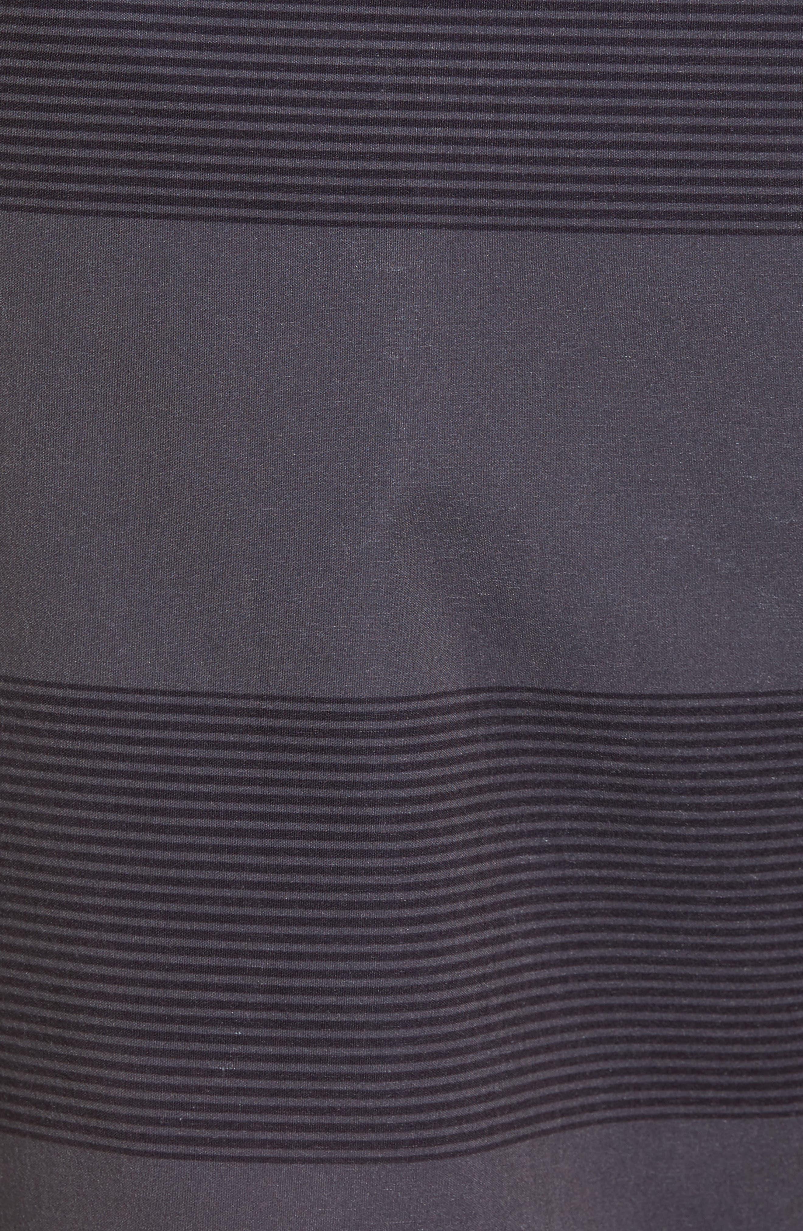 Banks Performance Hybrid Shorts,                             Alternate thumbnail 5, color,                             021