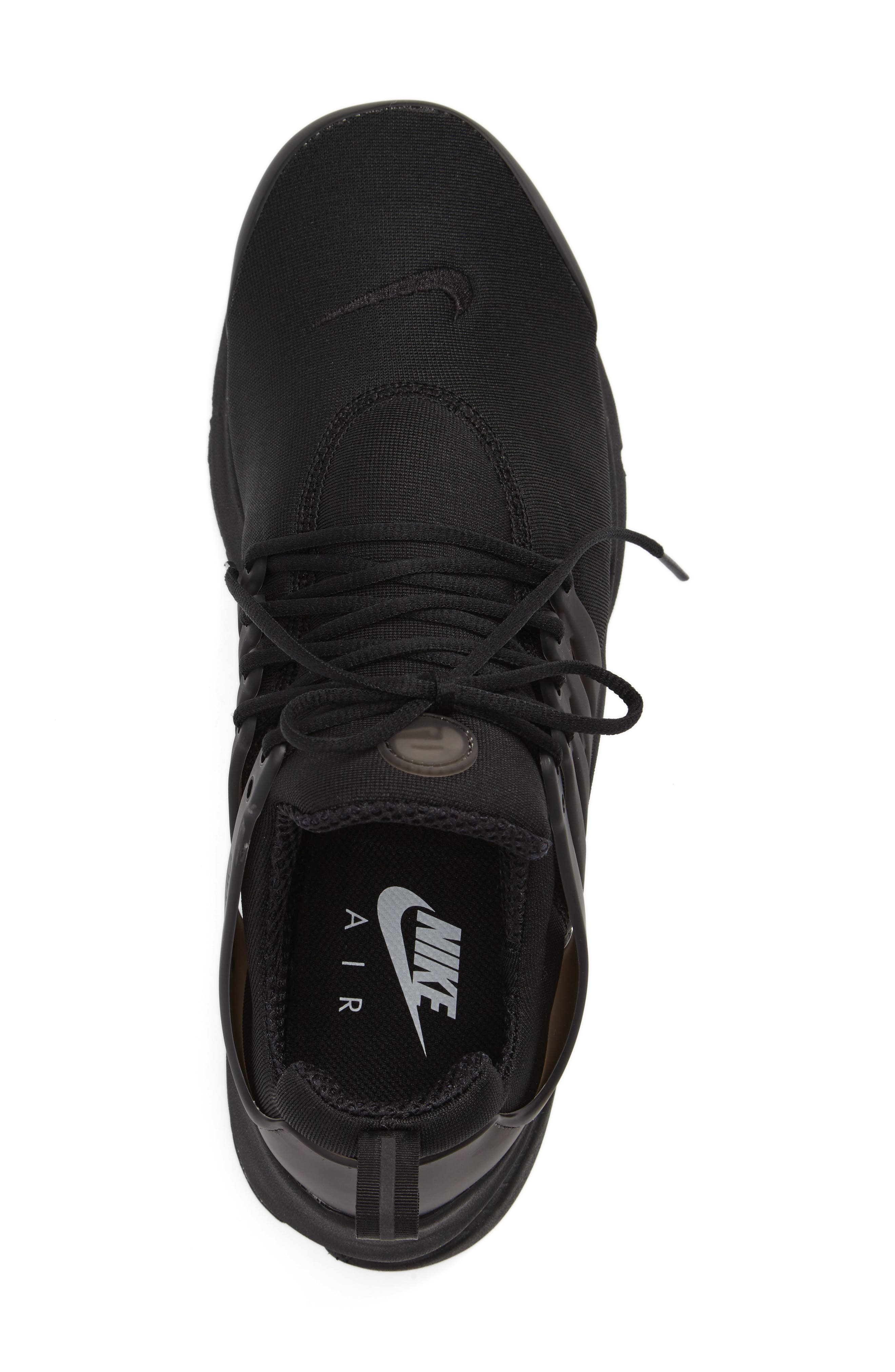 Air Presto Essential Sneaker,                             Alternate thumbnail 39, color,
