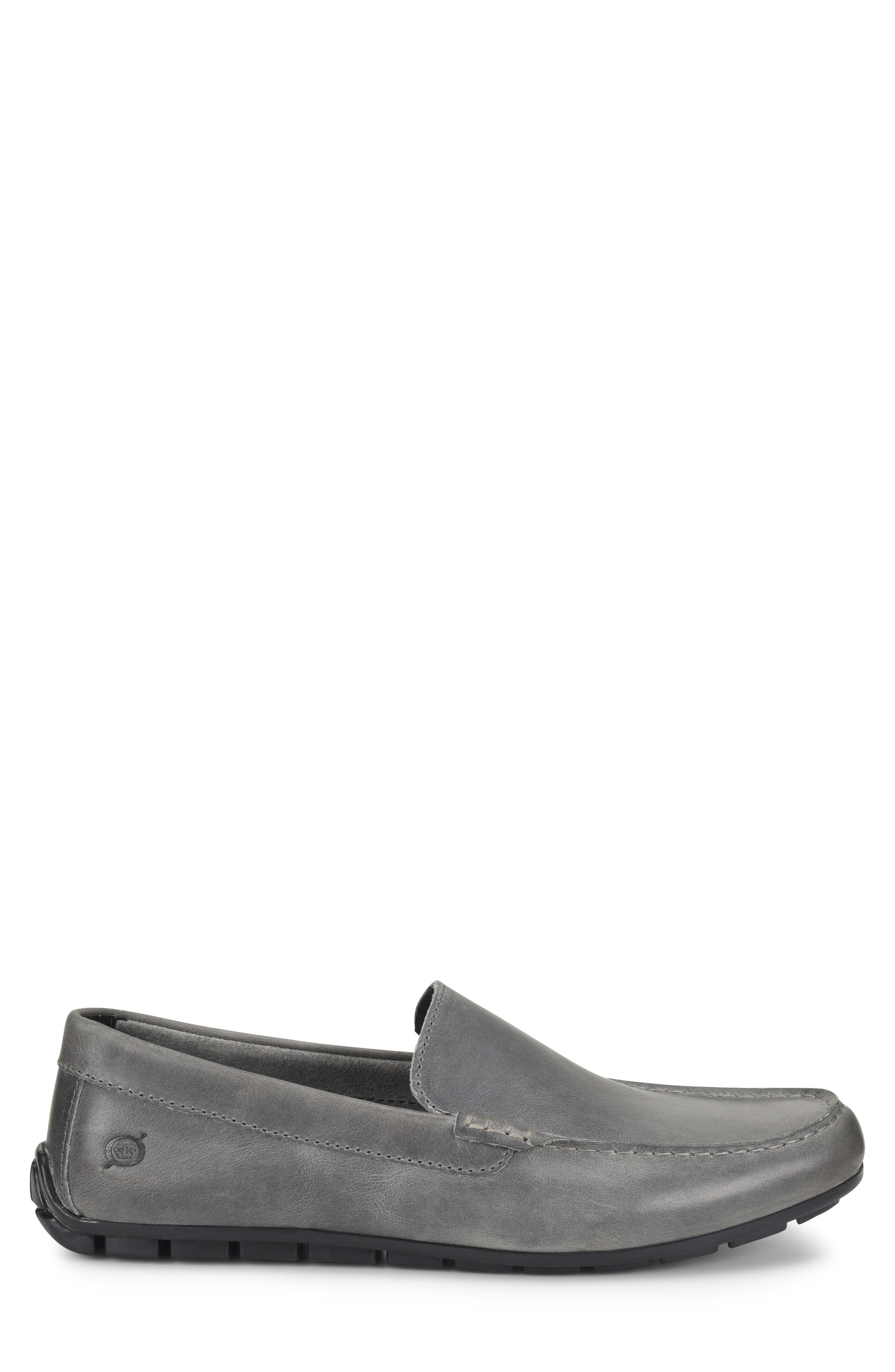 'Allan' Slip-On,                             Alternate thumbnail 3, color,                             025
