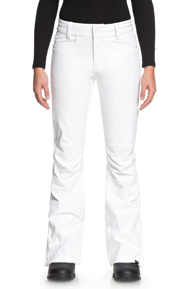 Roxy CREEK SNOW PANTS