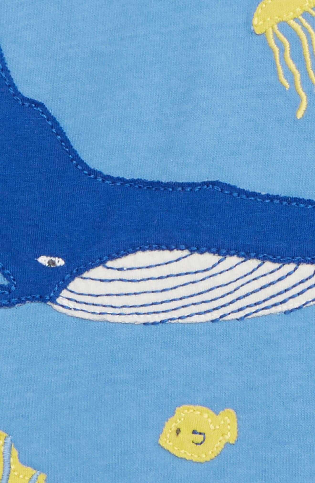 Animal Explorer T-Shirt,                             Alternate thumbnail 2, color,                             900