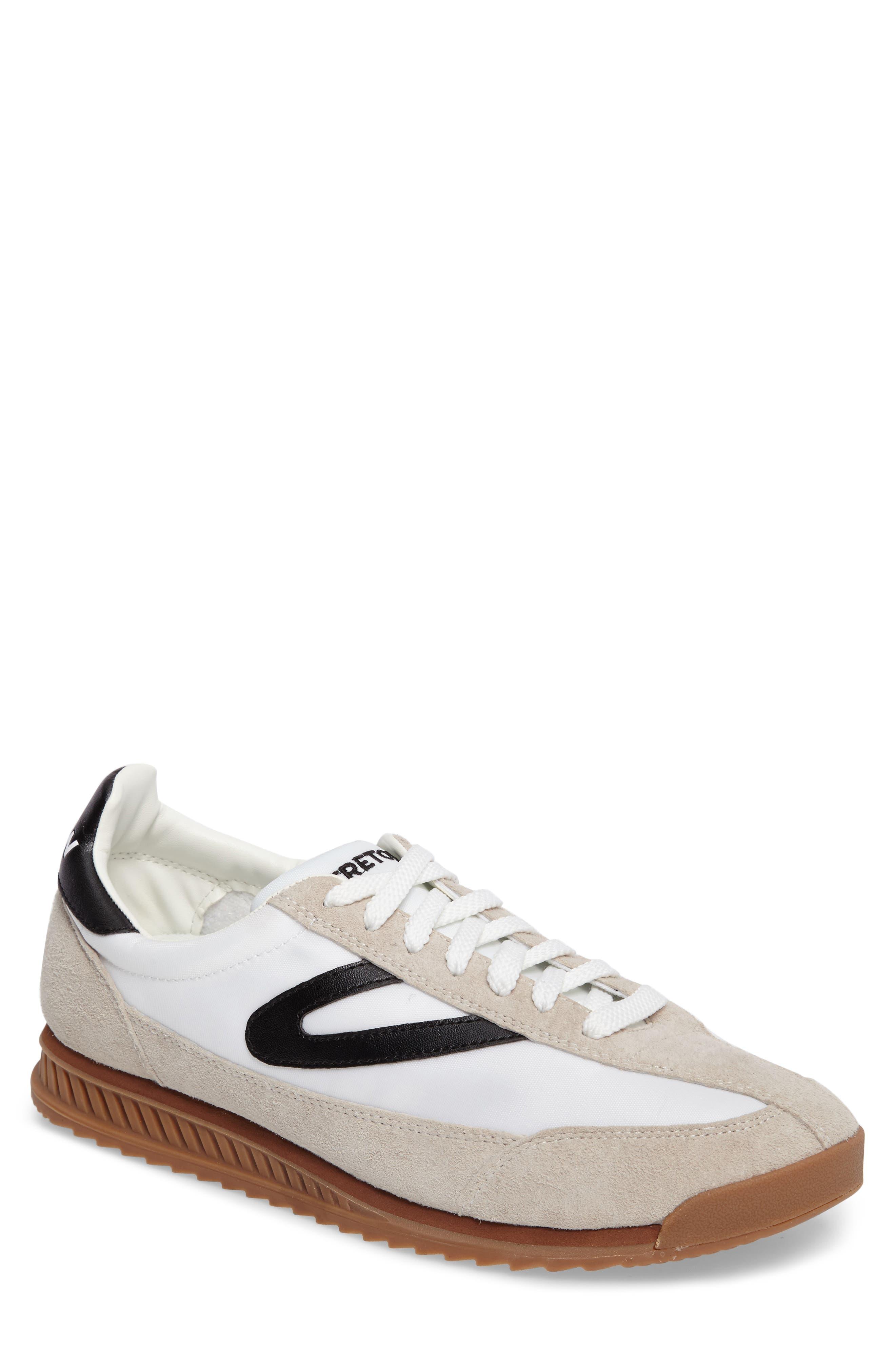 Rawlins 3 Sneaker,                             Main thumbnail 1, color,                             100