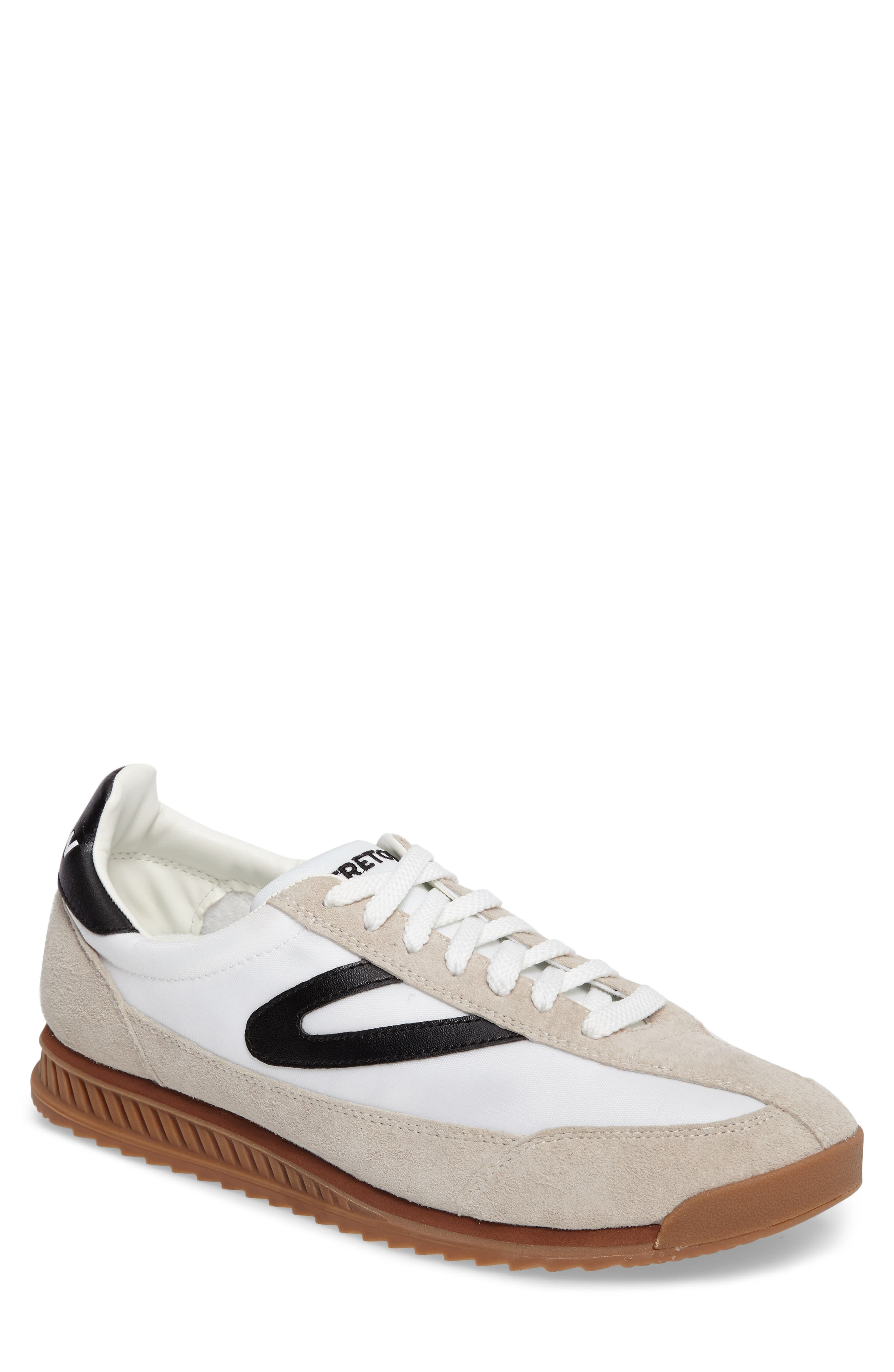 Rawlins 3 Sneaker,                         Main,                         color, 100