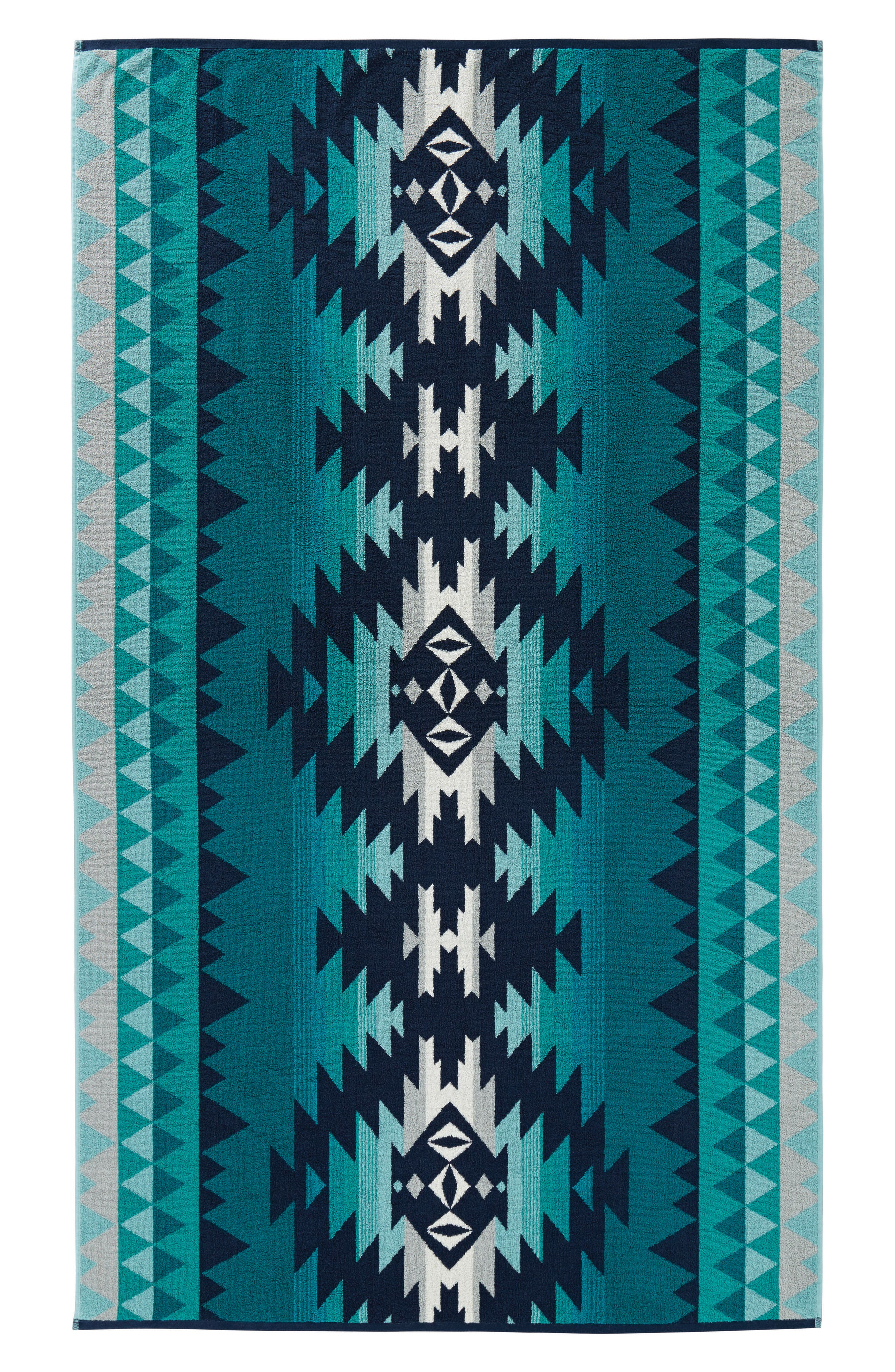 Papago Park Spa Towel,                             Alternate thumbnail 2, color,                             400