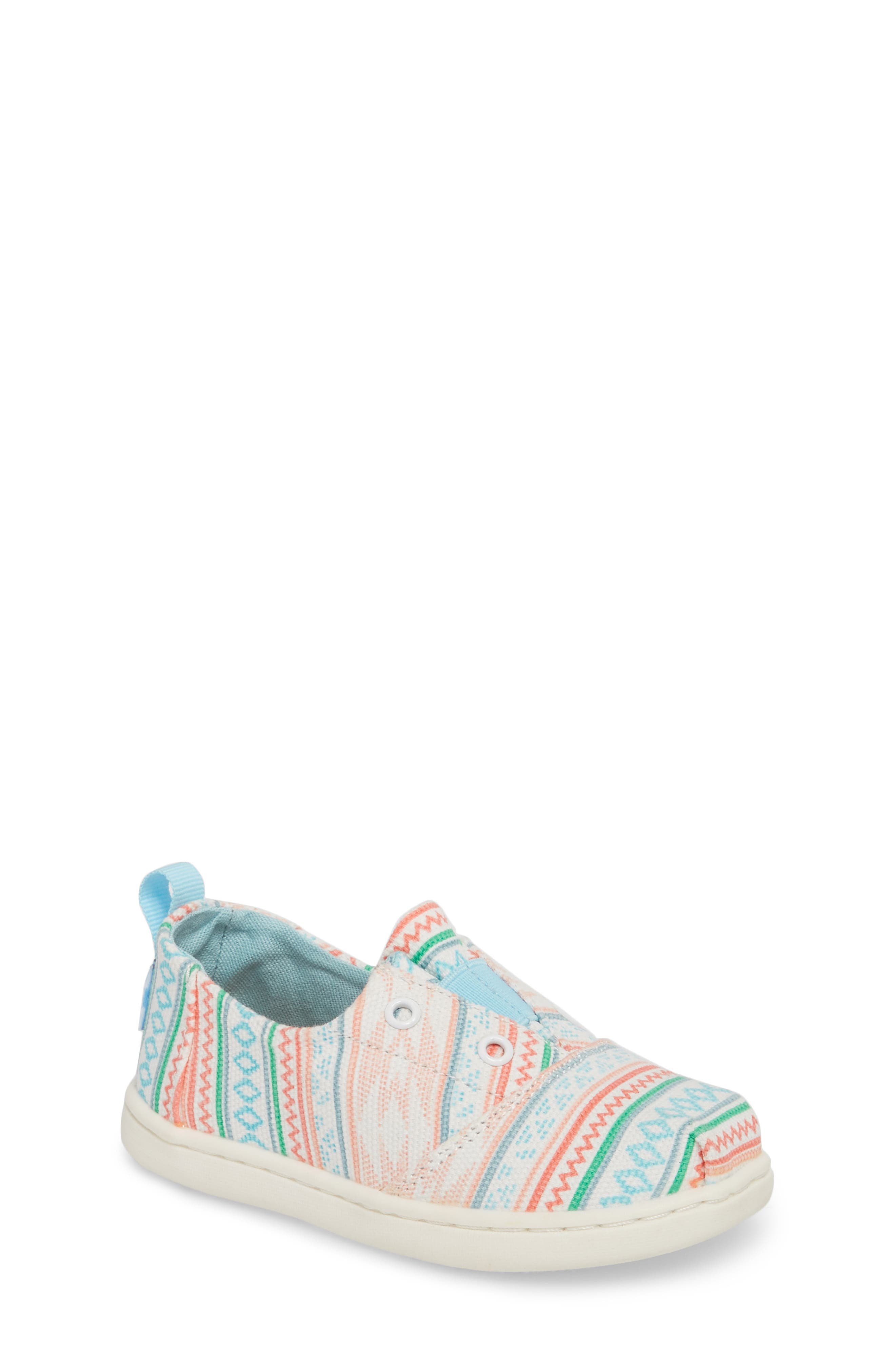 Lumin Slip-On,                             Main thumbnail 1, color,                             400