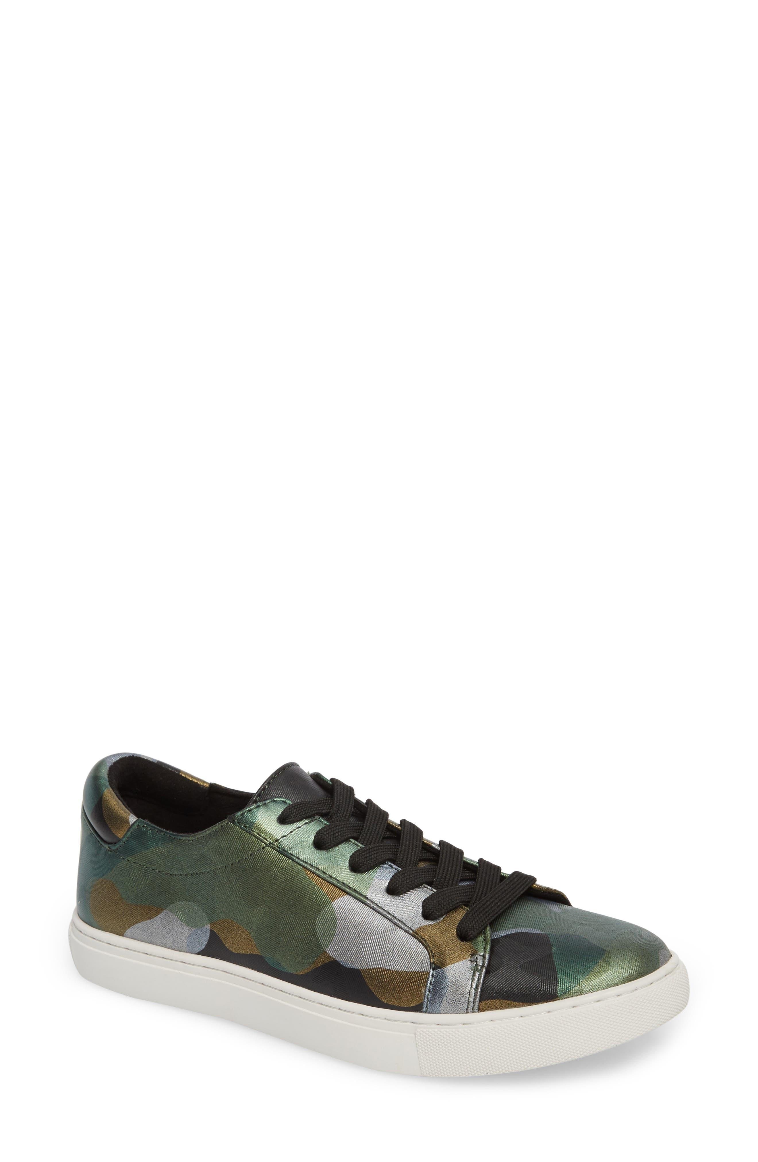 'Kam' Sneaker,                             Main thumbnail 9, color,