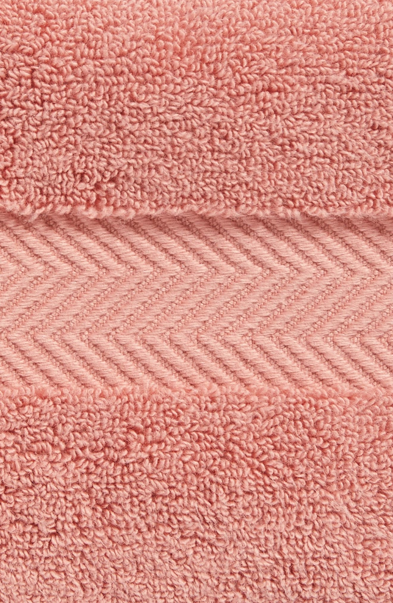 Hydrocotton Washcloth,                             Alternate thumbnail 128, color,