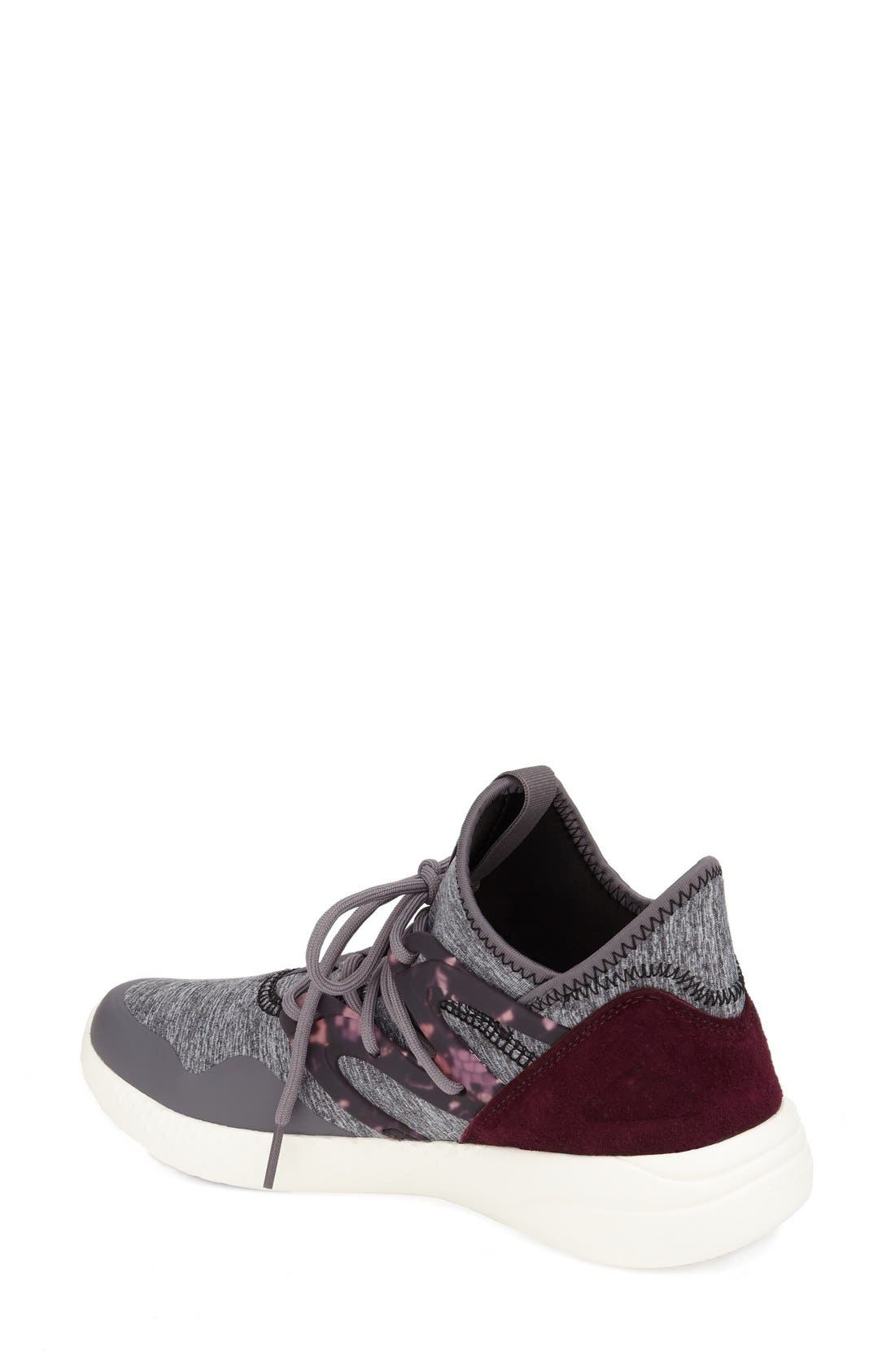 'Hayasu' Training Shoe,                             Alternate thumbnail 18, color,