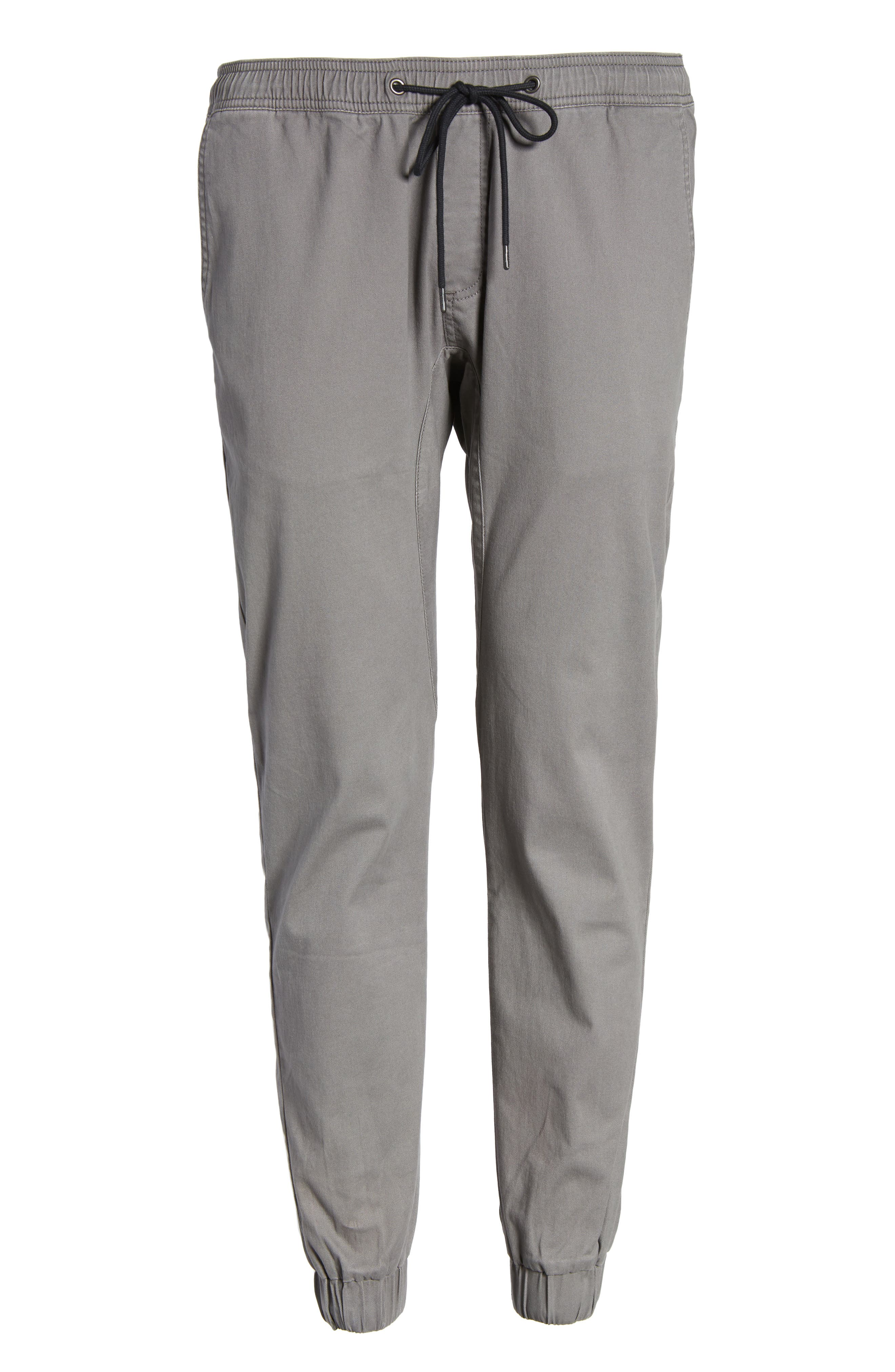 Jogger Pants,                             Alternate thumbnail 27, color,