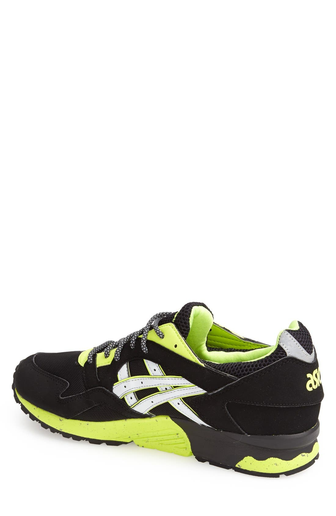 'GEL-Lyte V' Gore-Tex<sup>®</sup> Sneaker,                             Alternate thumbnail 2, color,                             004