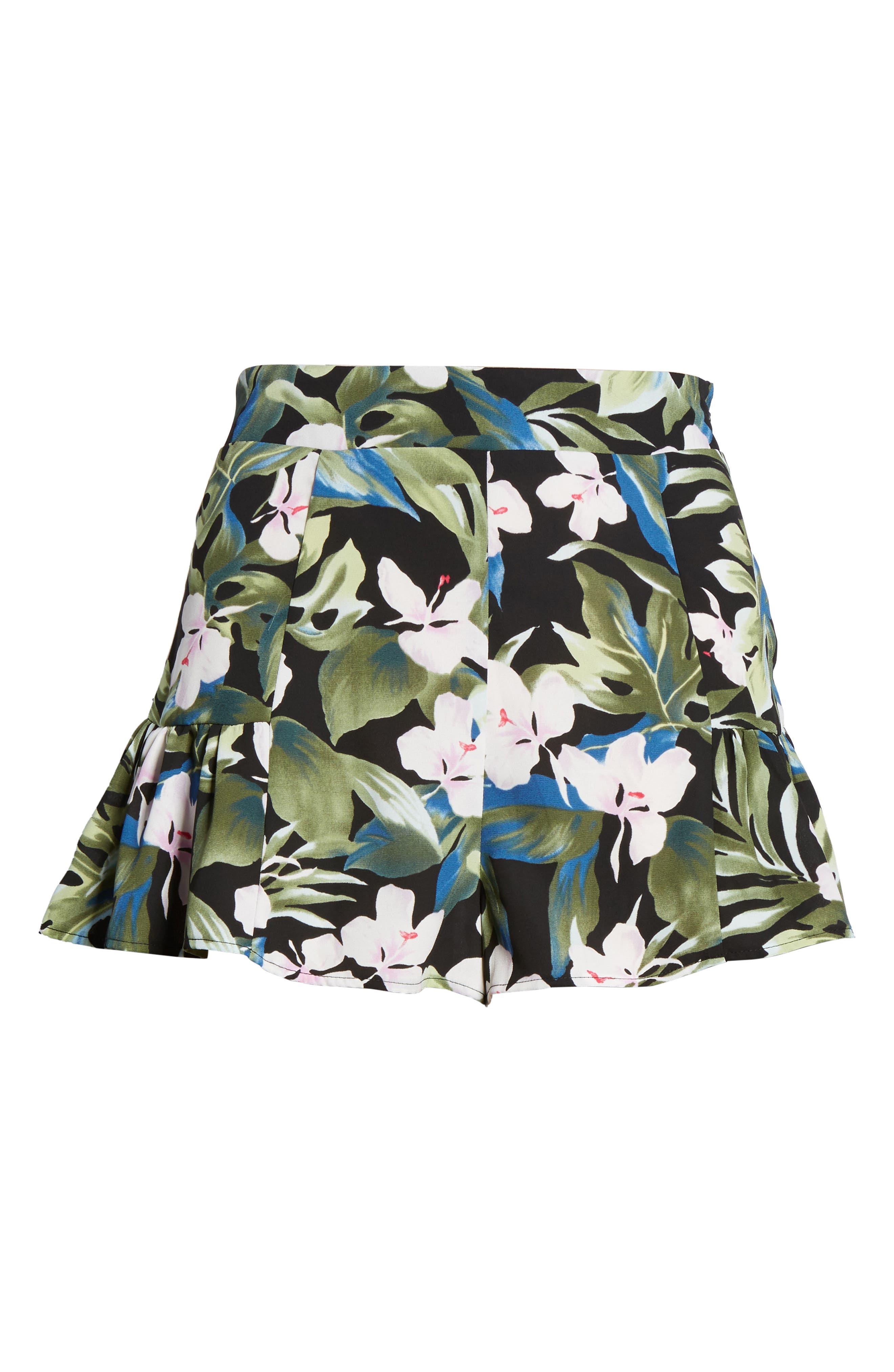 Skippy Shorts,                             Alternate thumbnail 6, color,                             300