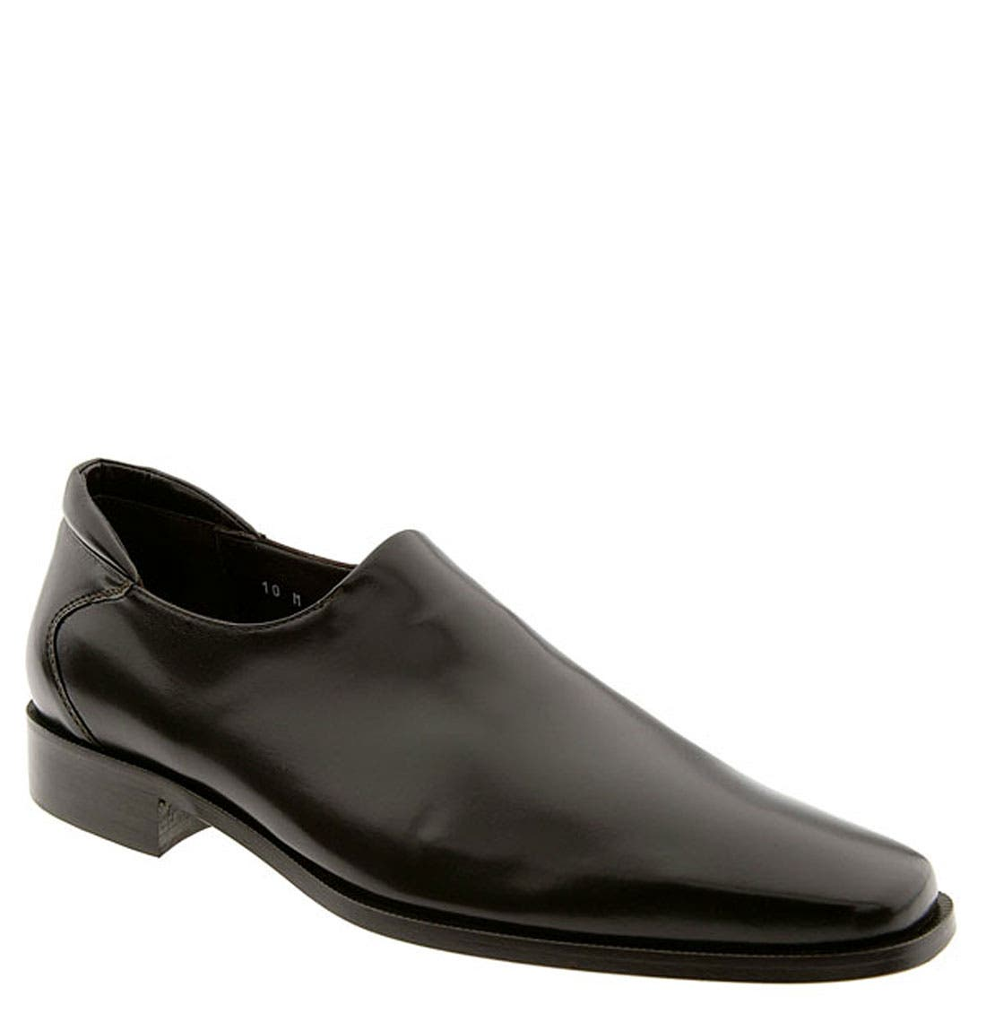 Rex Loafer,                             Main thumbnail 7, color,