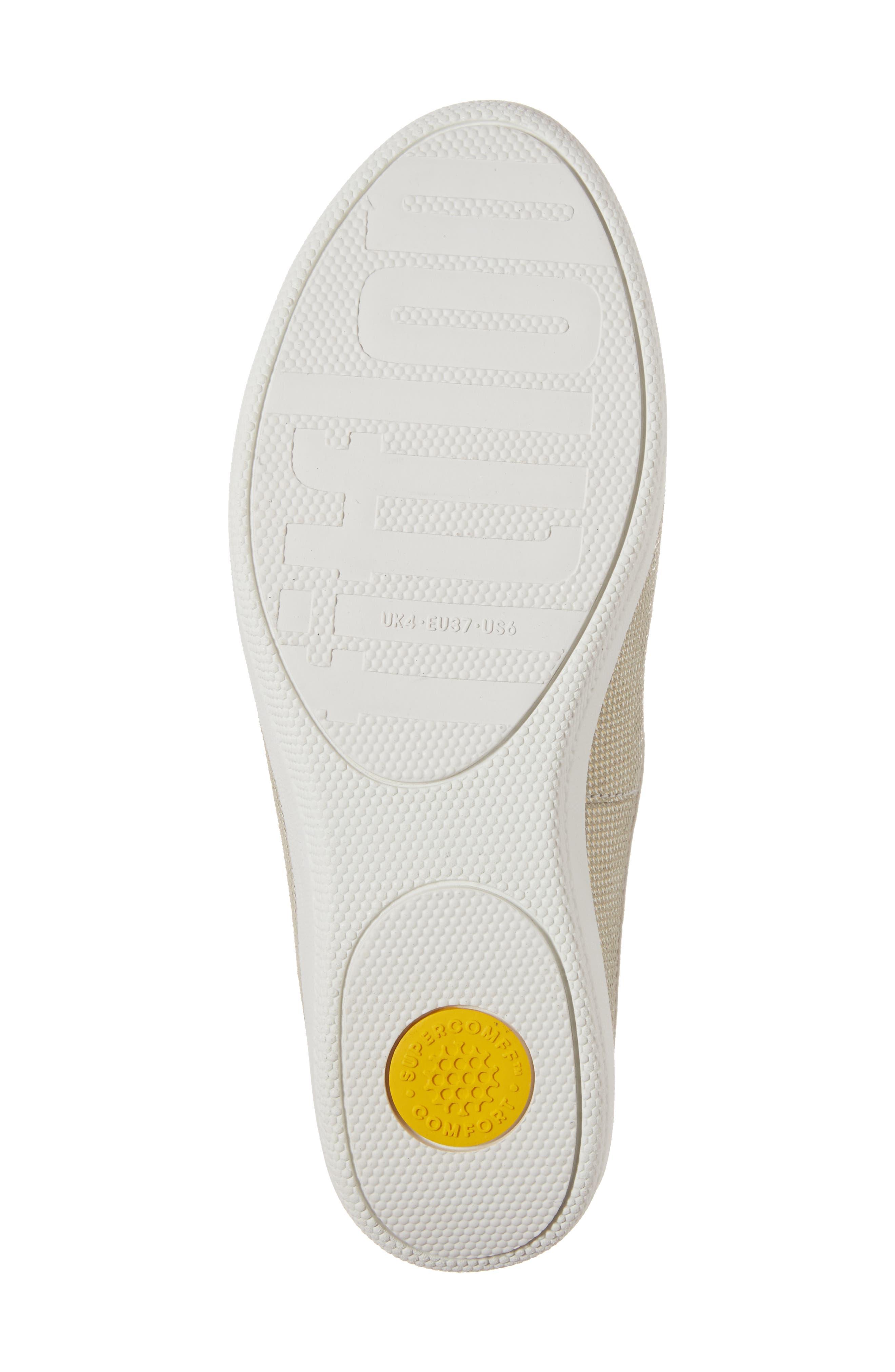 Superskate Slip-On Sneaker,                             Alternate thumbnail 21, color,