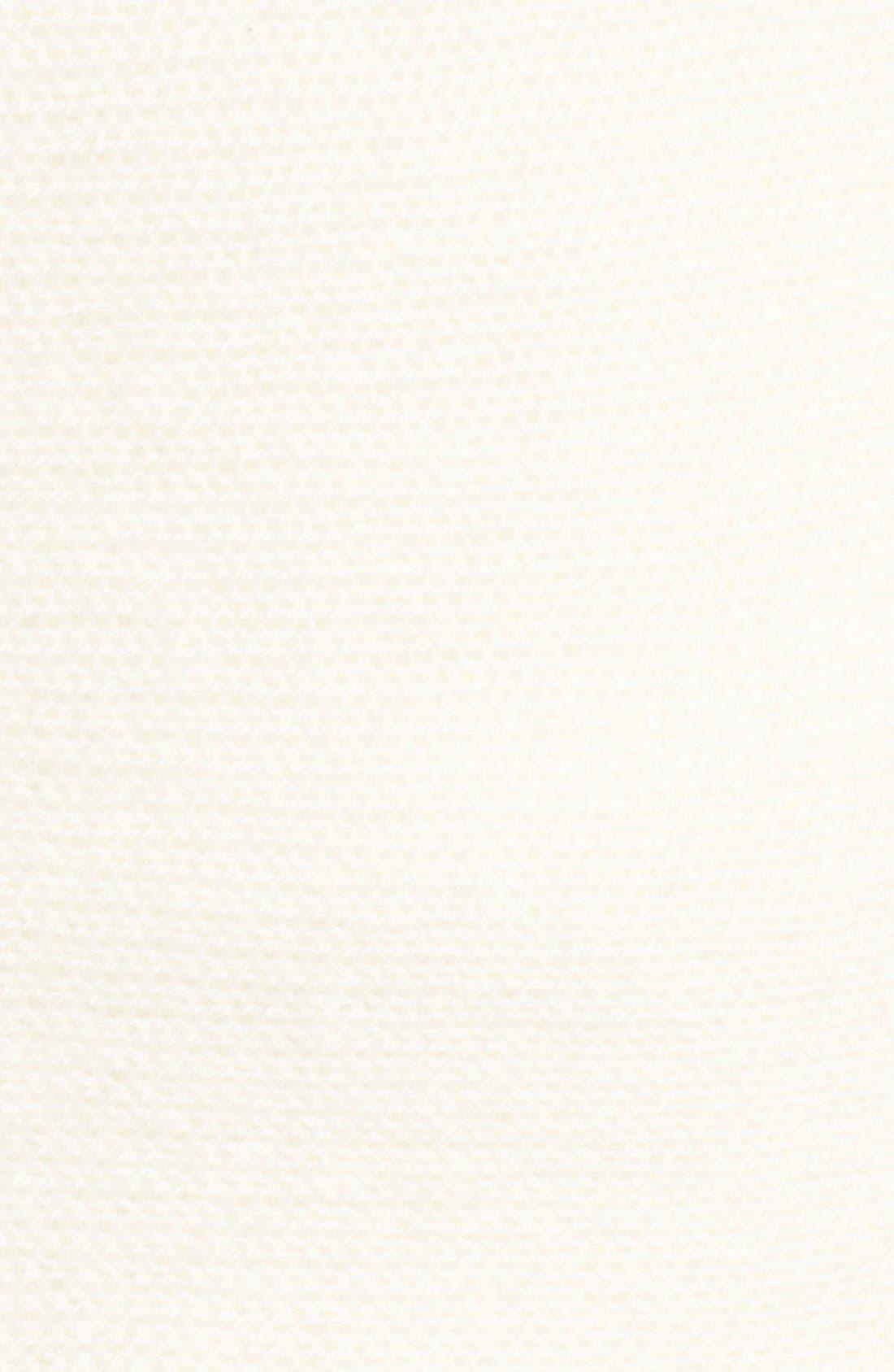 Cashmere Shrug,                             Alternate thumbnail 2, color,                             101