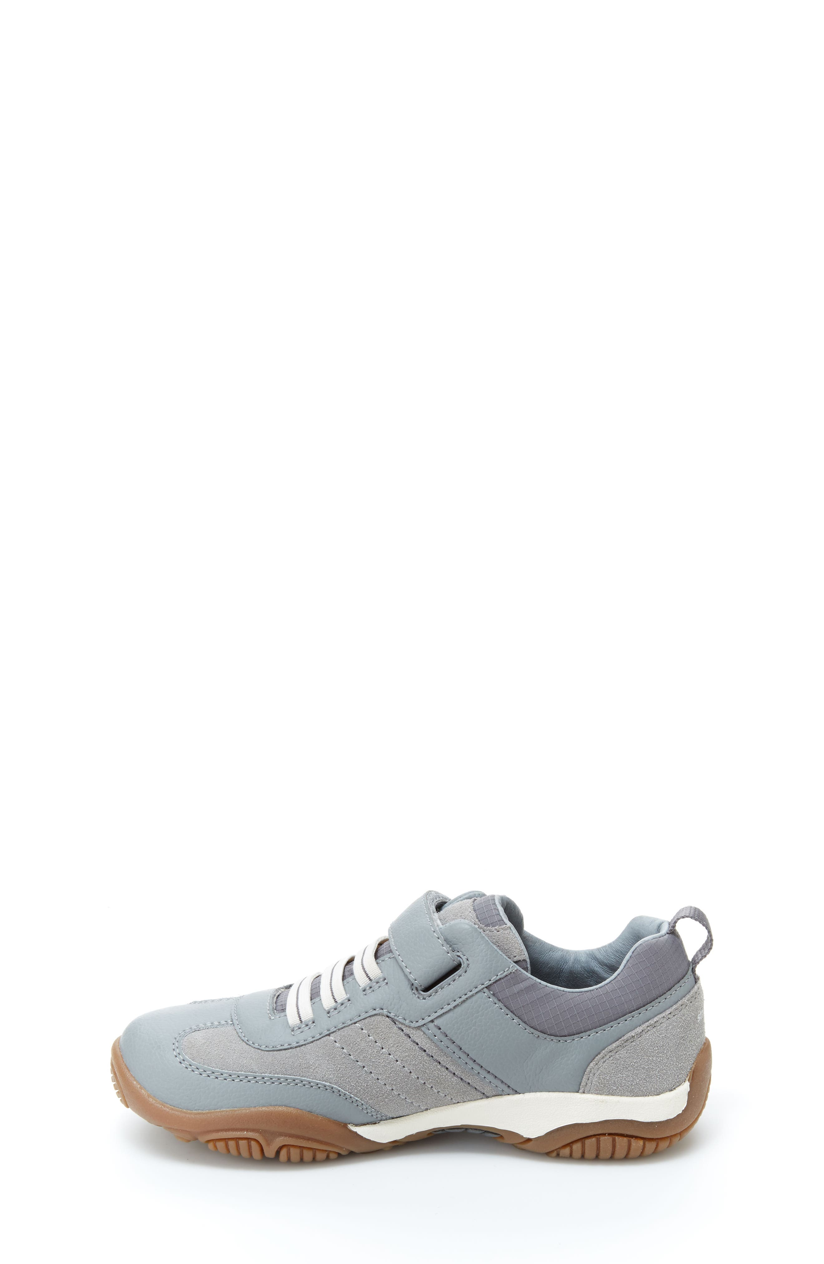 'SRT Prescott' Sneaker,                             Alternate thumbnail 7, color,                             GREY